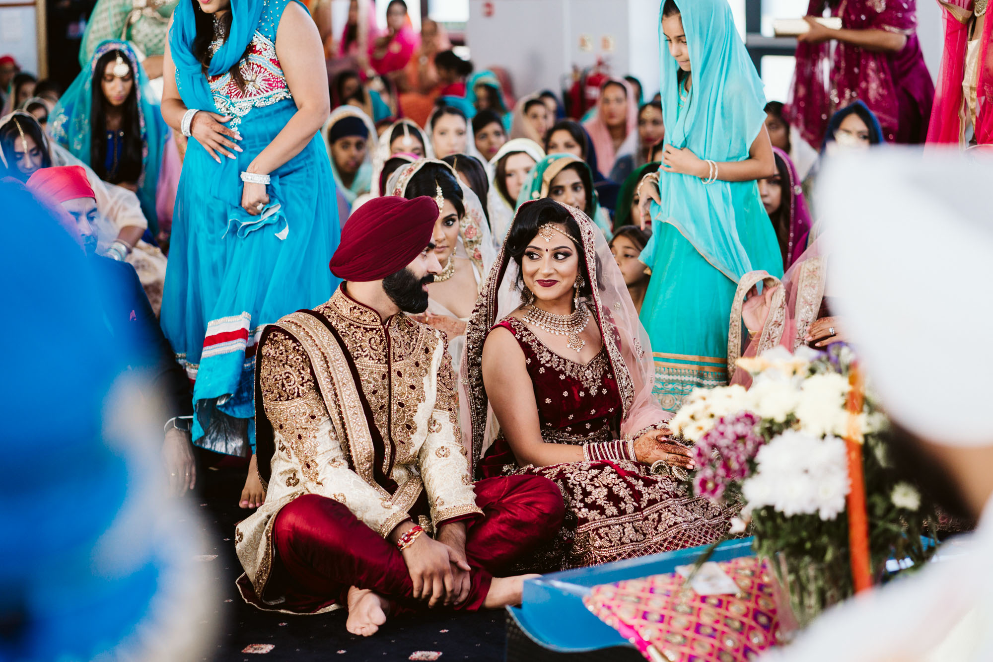 Sikh Wedding Photography (169).jpg