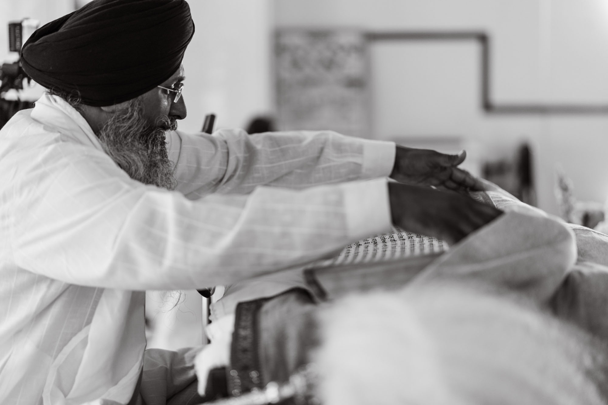 Sikh Wedding Photography (175).jpg