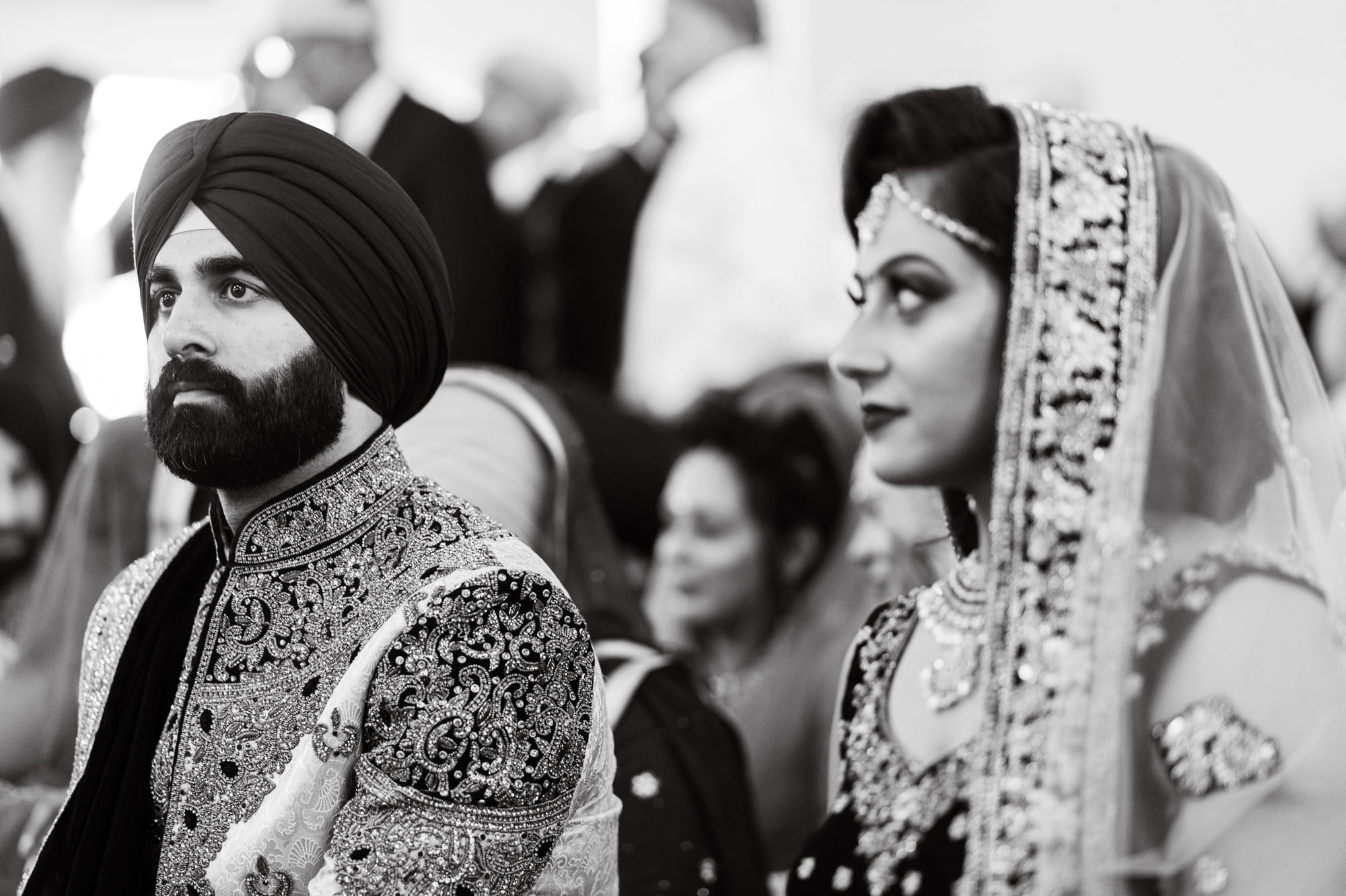 Sikh Wedding Photography (187).jpg