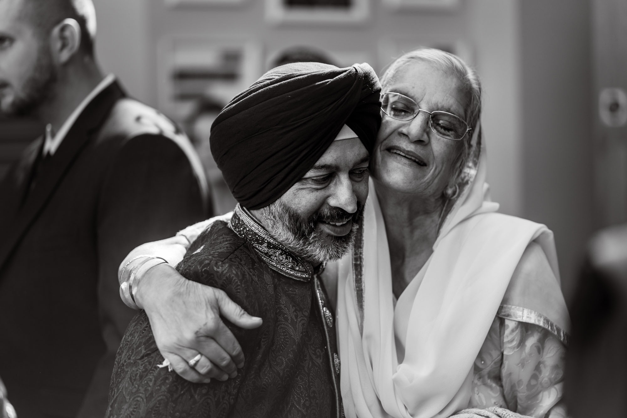 Sikh Wedding Photography (221).jpg