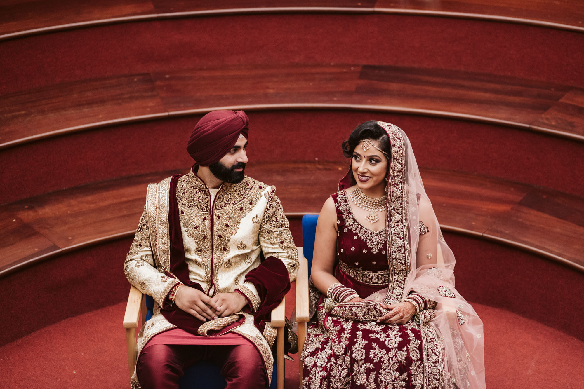 Sikh Wedding Photography (205).jpg