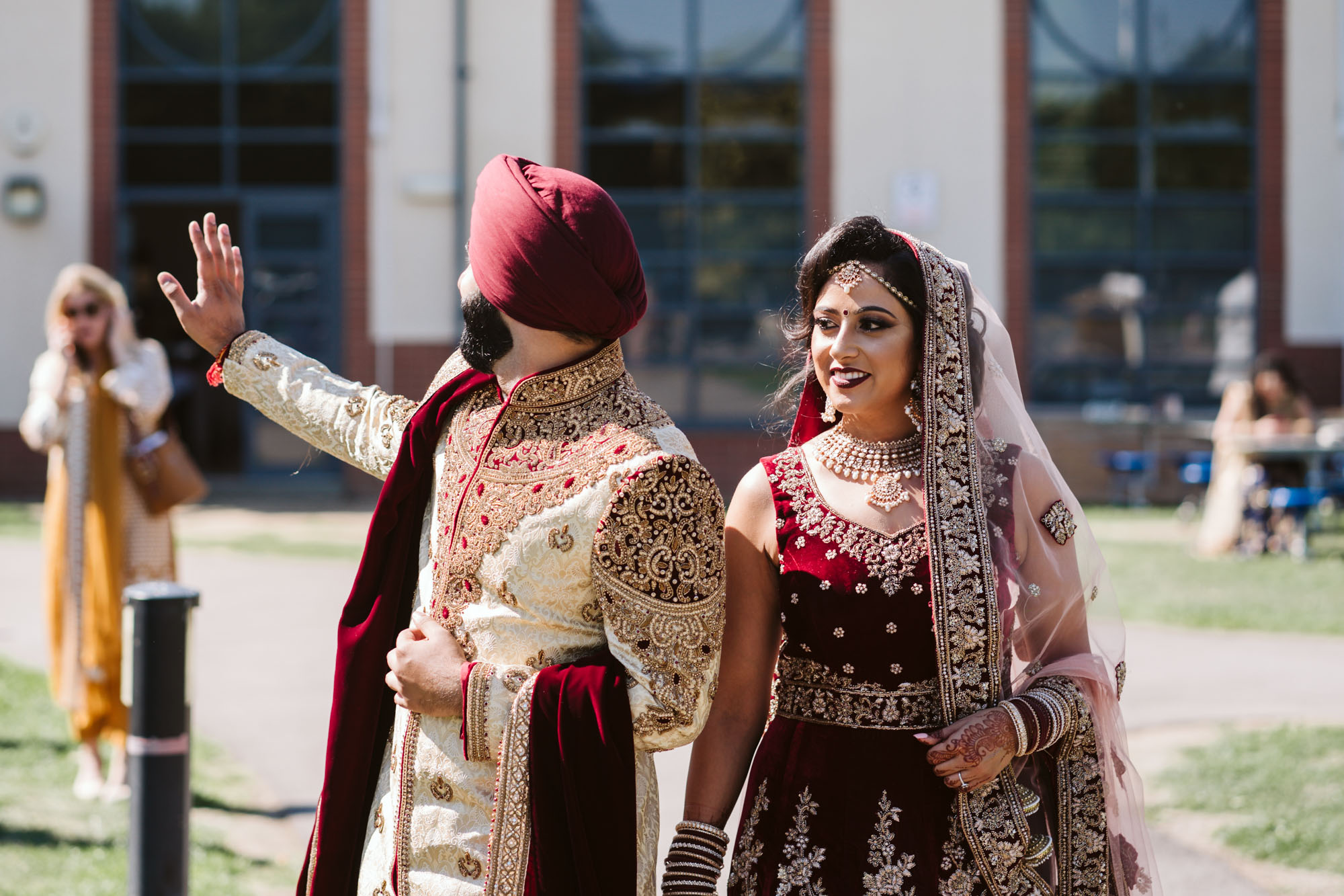 Sikh Wedding Photography (247).jpg