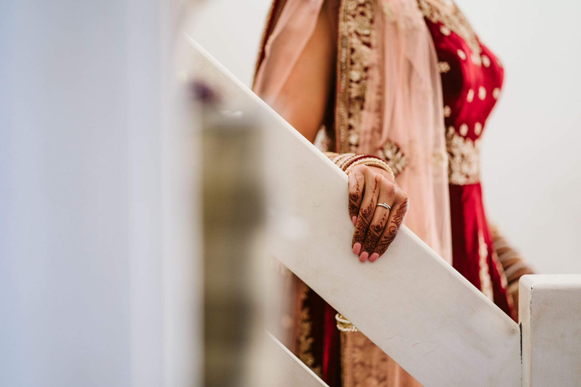 Sikh Wedding Photography (268).jpg