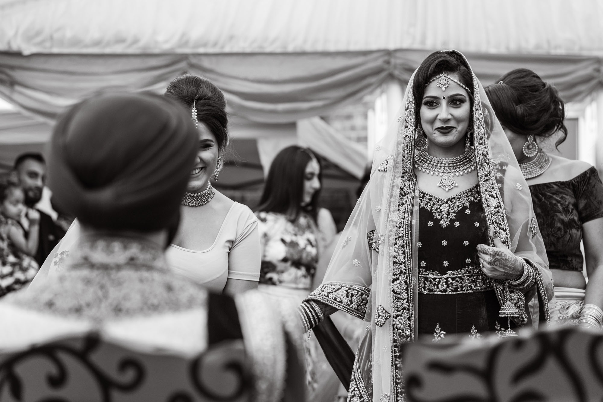 Sikh Wedding Photography (271).jpg