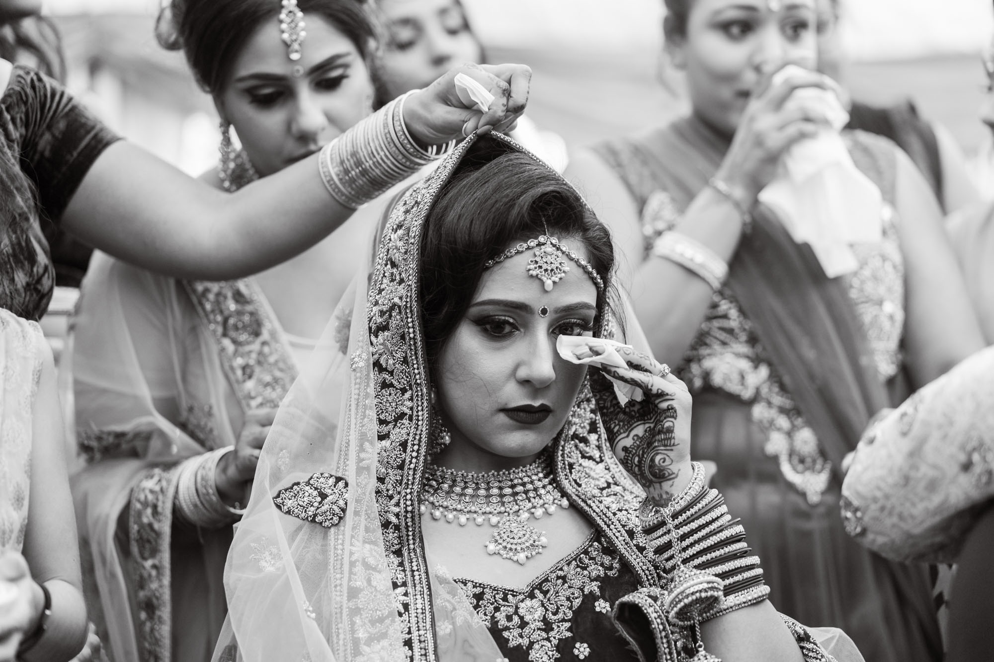 Sikh Wedding Photography (275).jpg