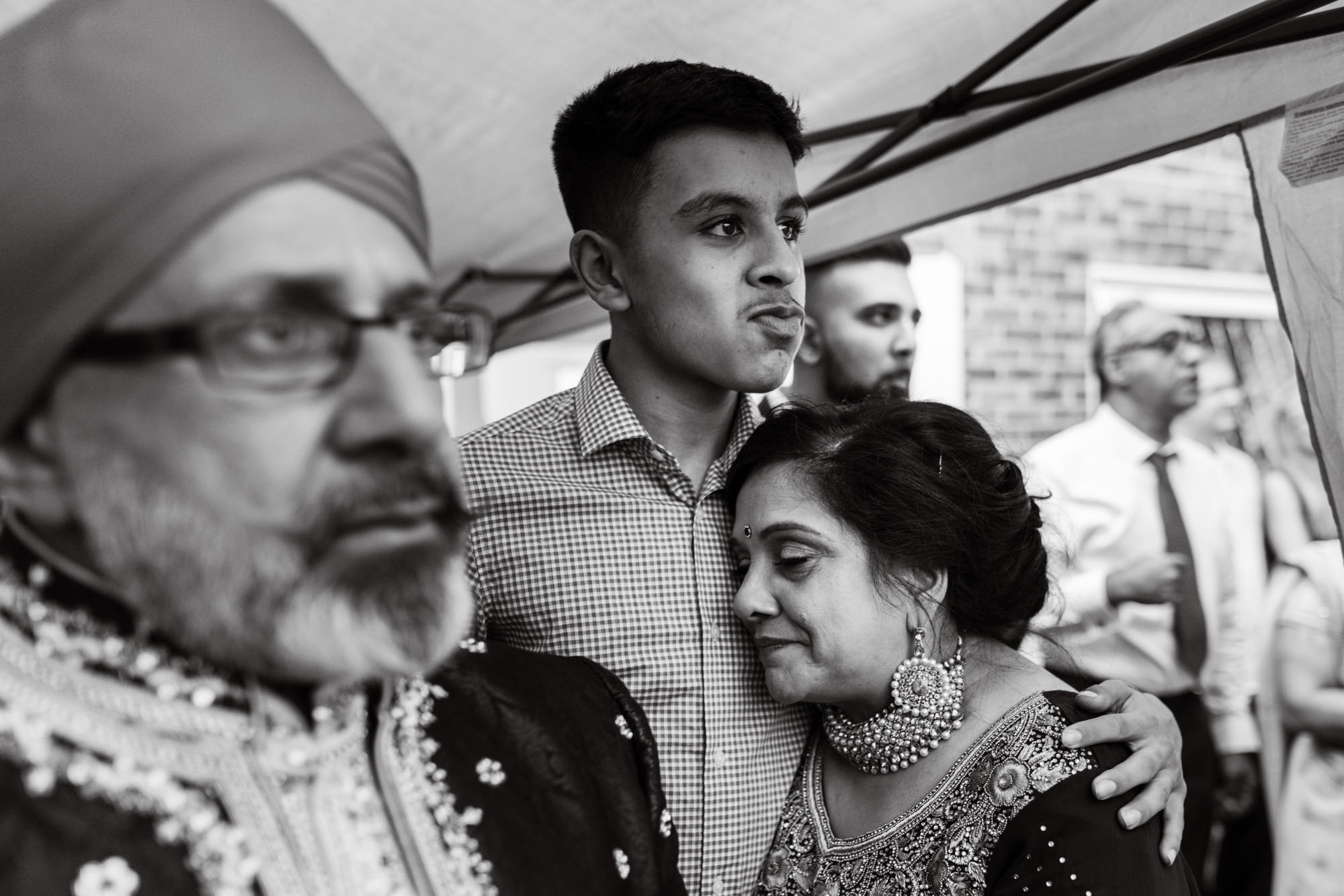 Sikh Wedding Photography (278).jpg