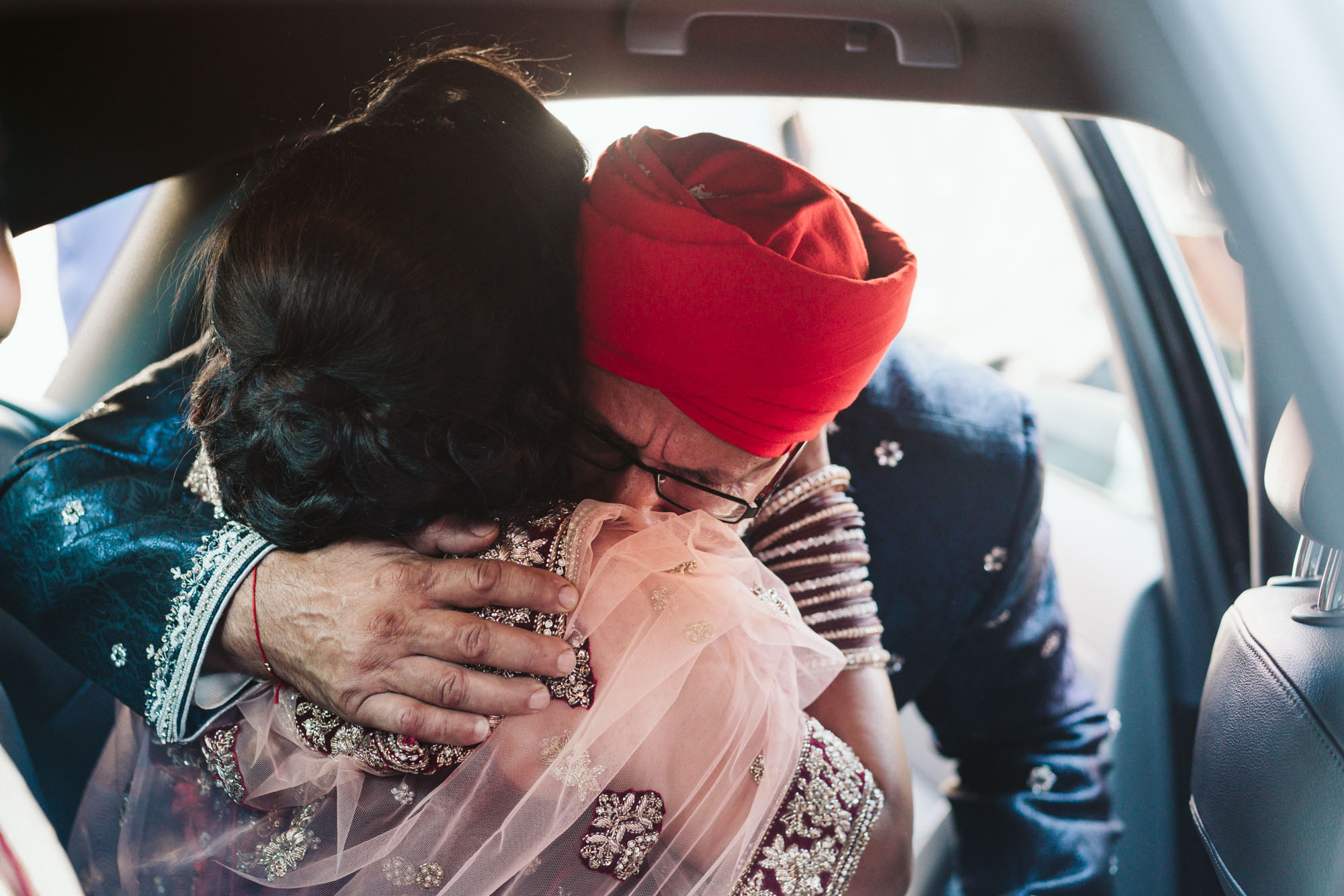 Sikh Wedding Photography (306).jpg
