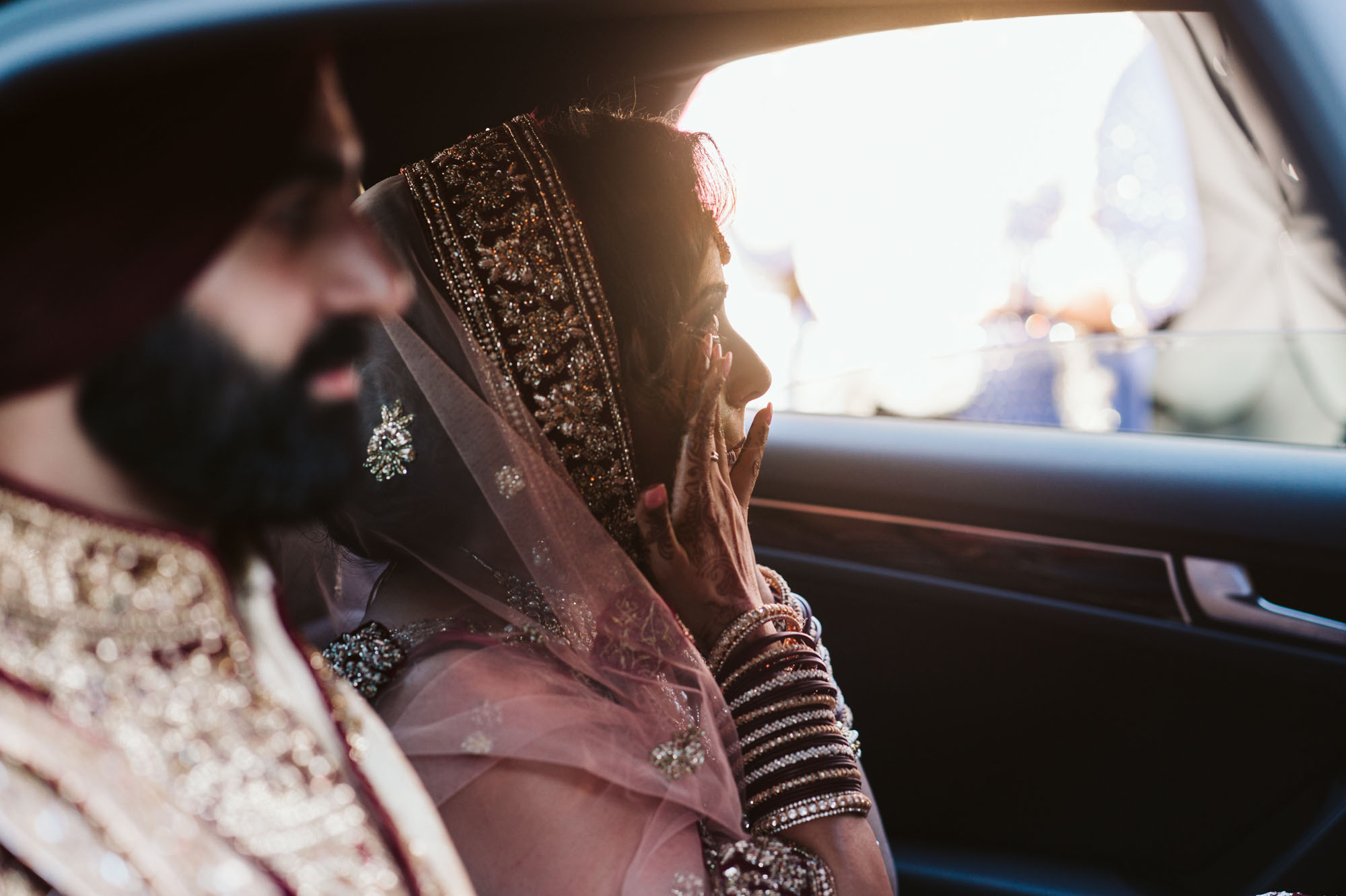 Sikh Wedding Photography (307).jpg