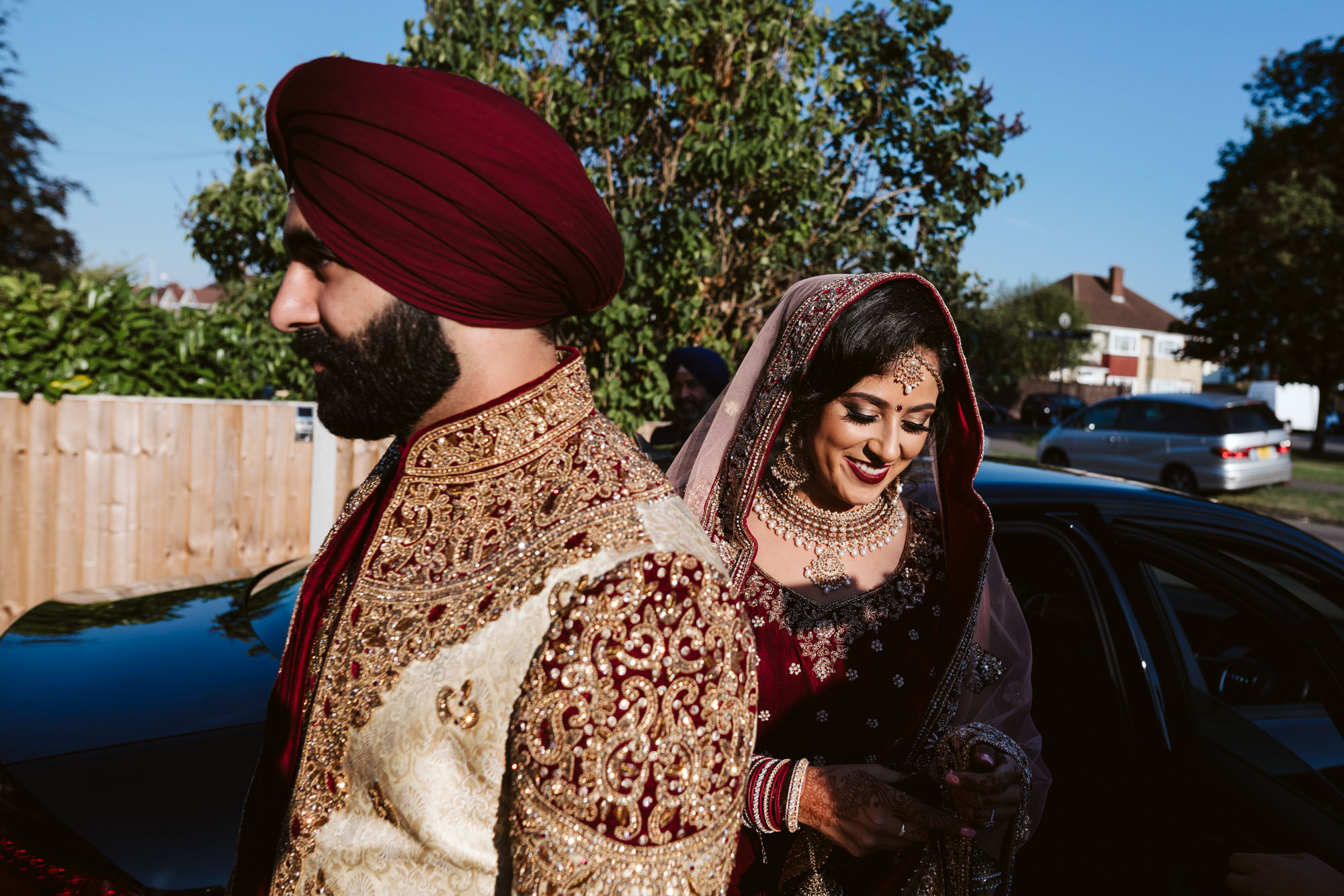 Sikh Wedding Photography (322).jpg