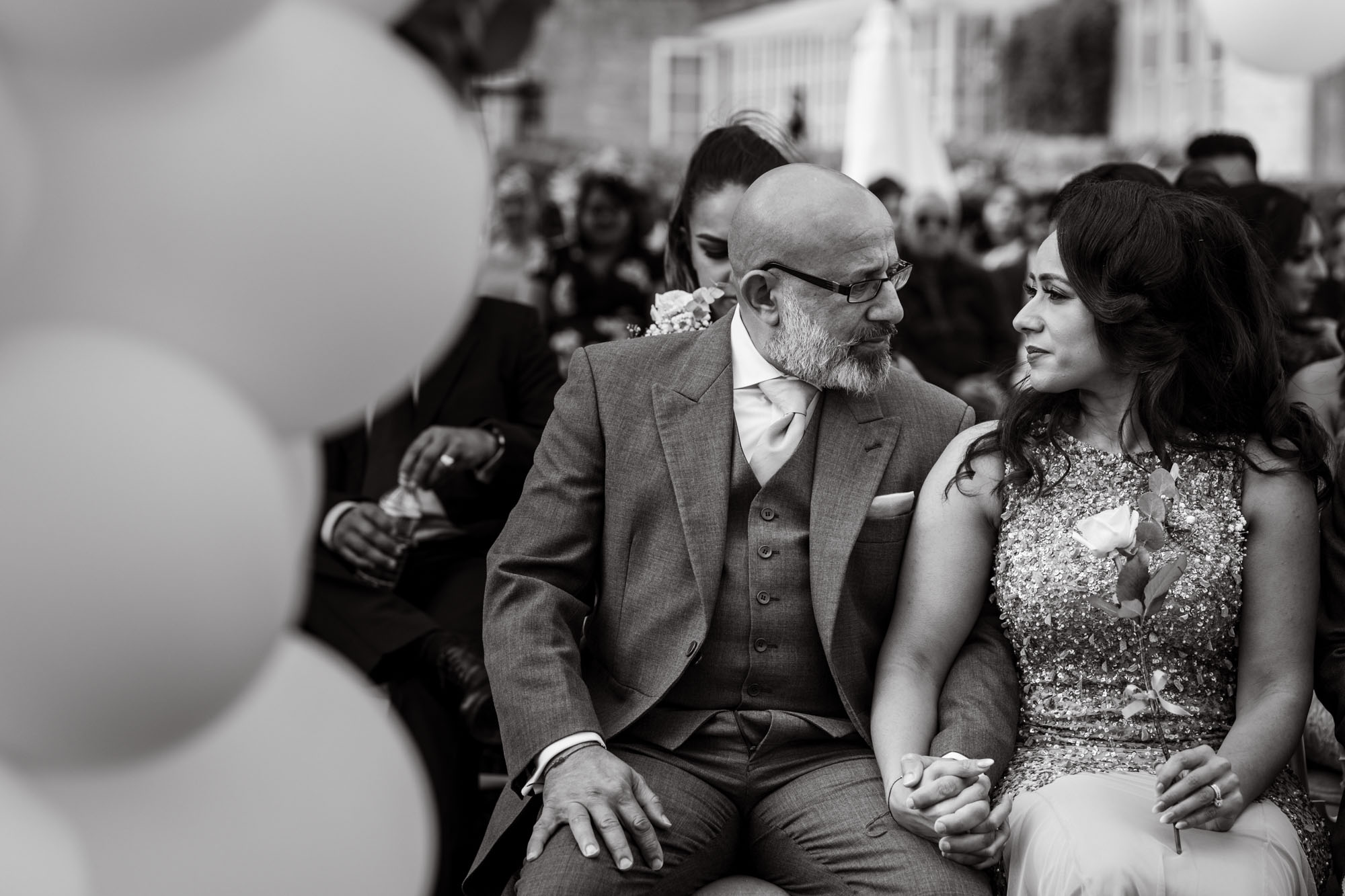 Sikh Wedding Photography (412).jpg