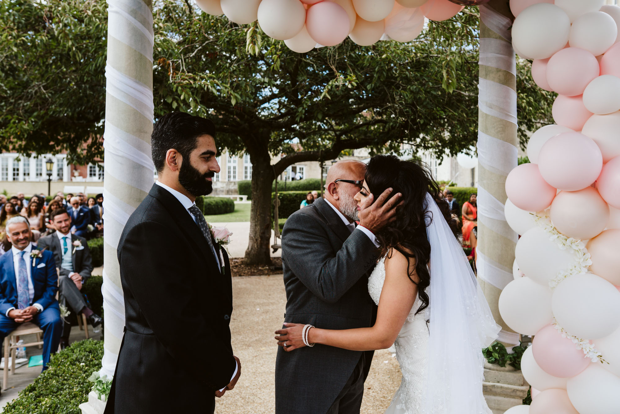 Sikh Wedding Photography (418).jpg