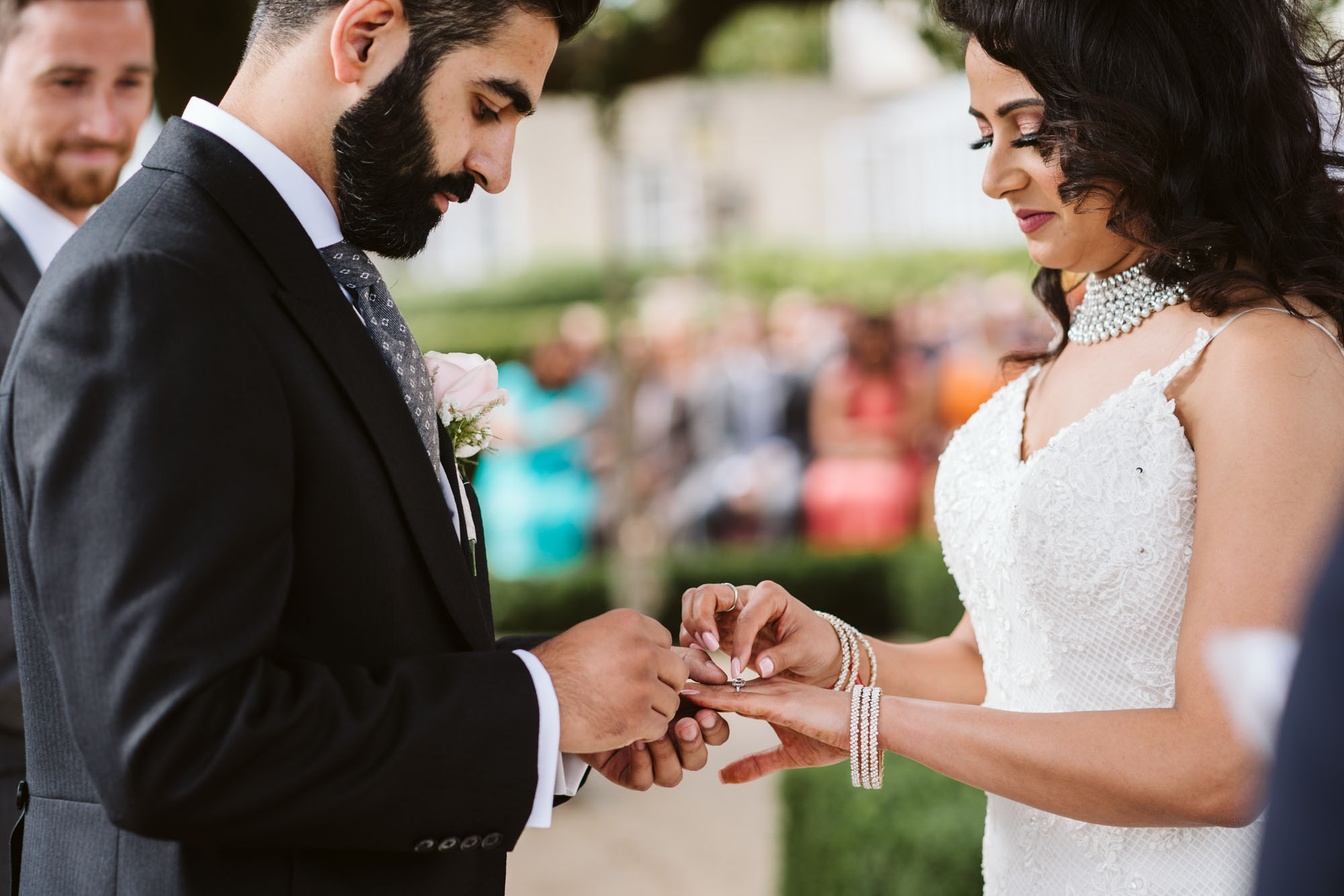 Sikh Wedding Photography (424).jpg