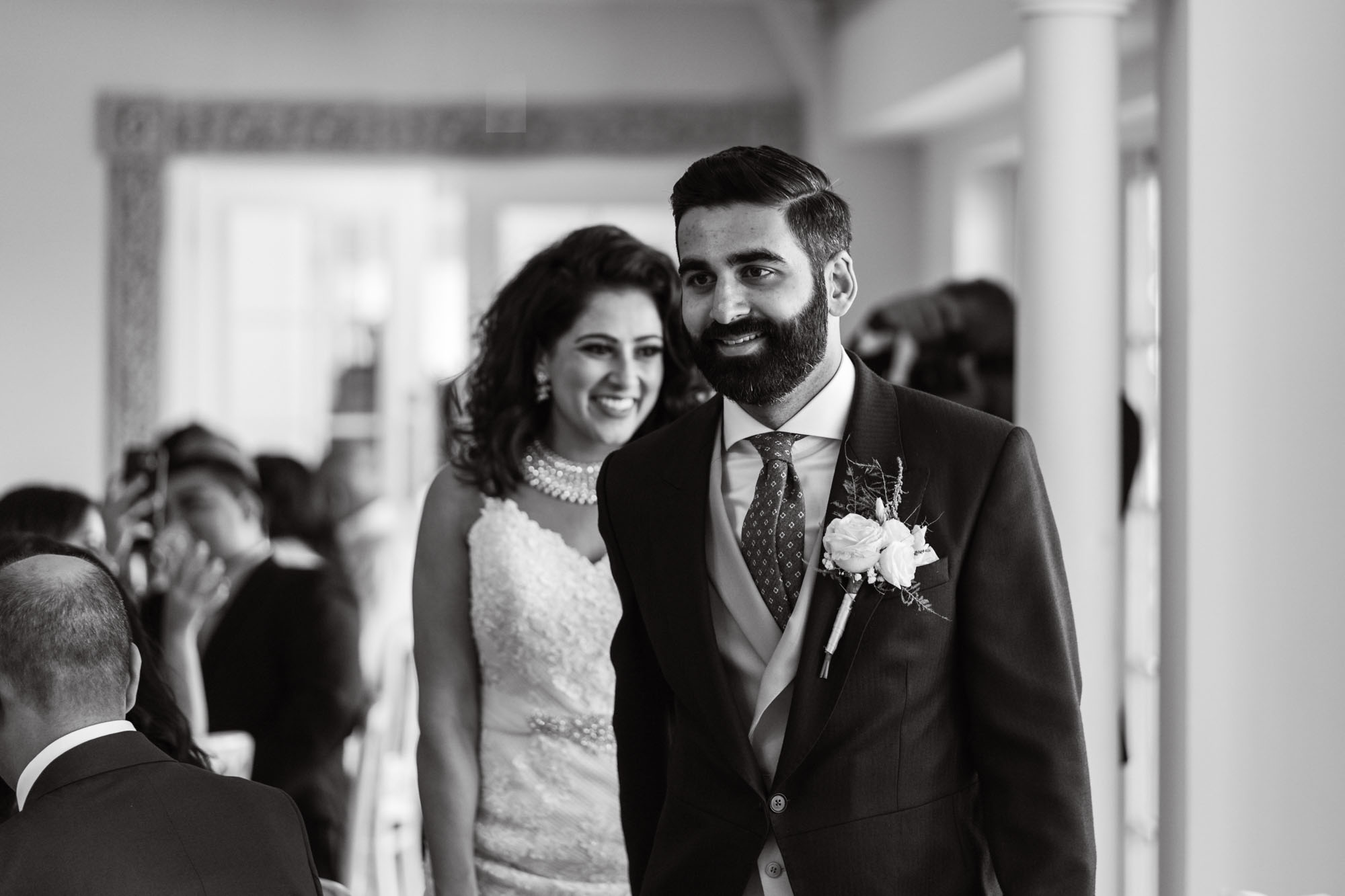 Sikh Wedding Photography (560).jpg