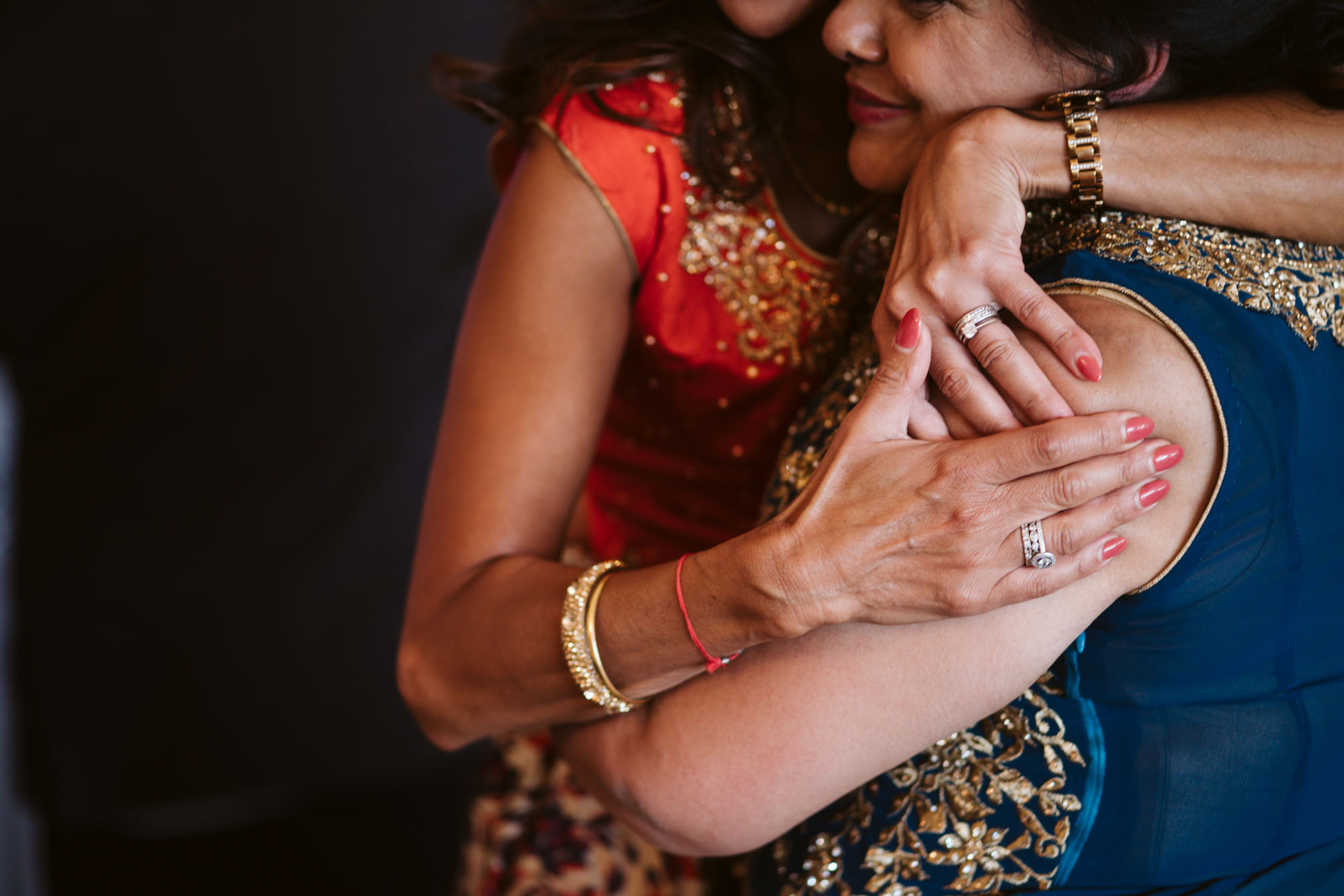 Sikh Wedding Photography (633).jpg