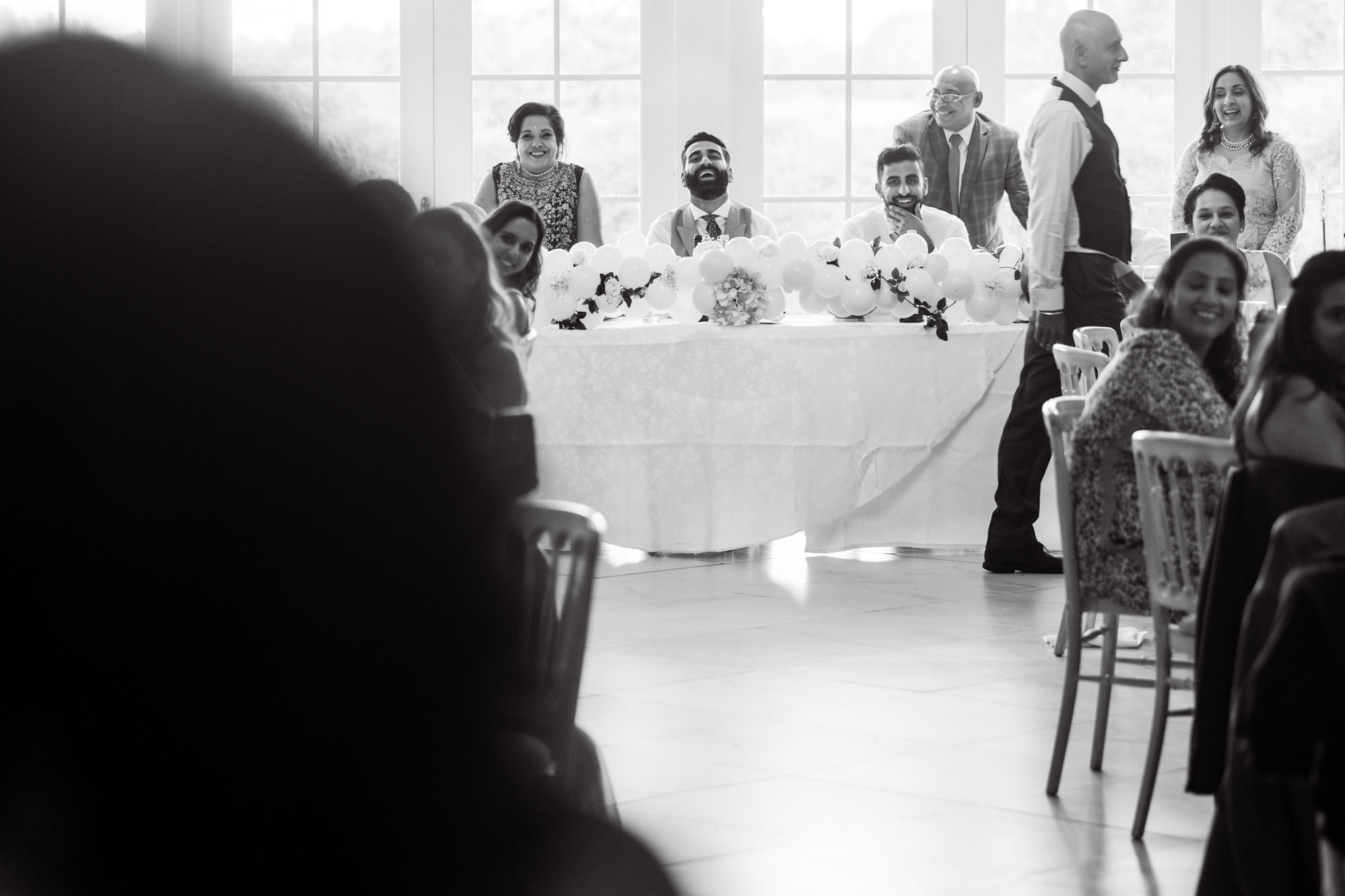 Sikh Wedding Photography (667).jpg
