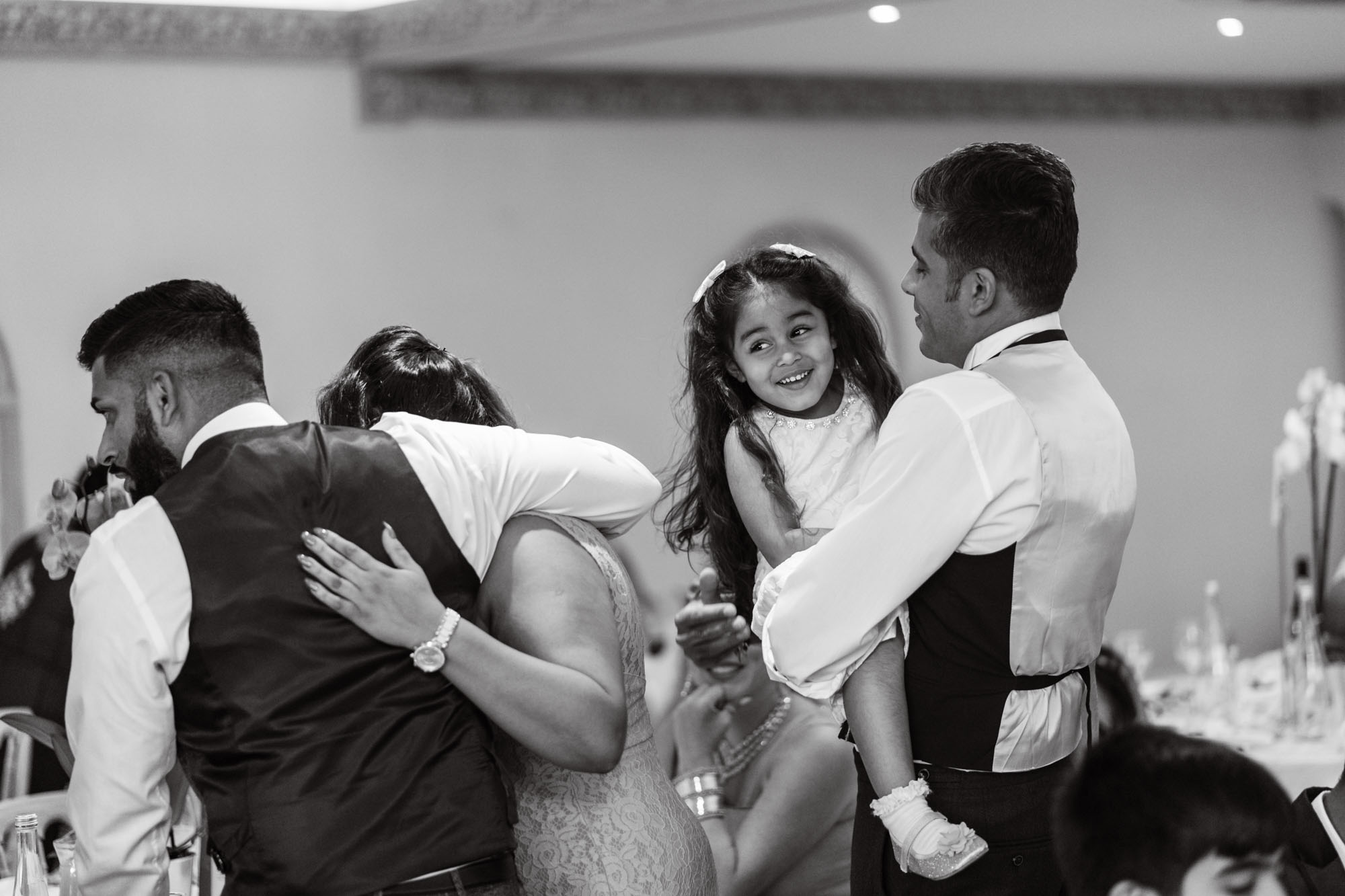 Sikh Wedding Photography (706).jpg