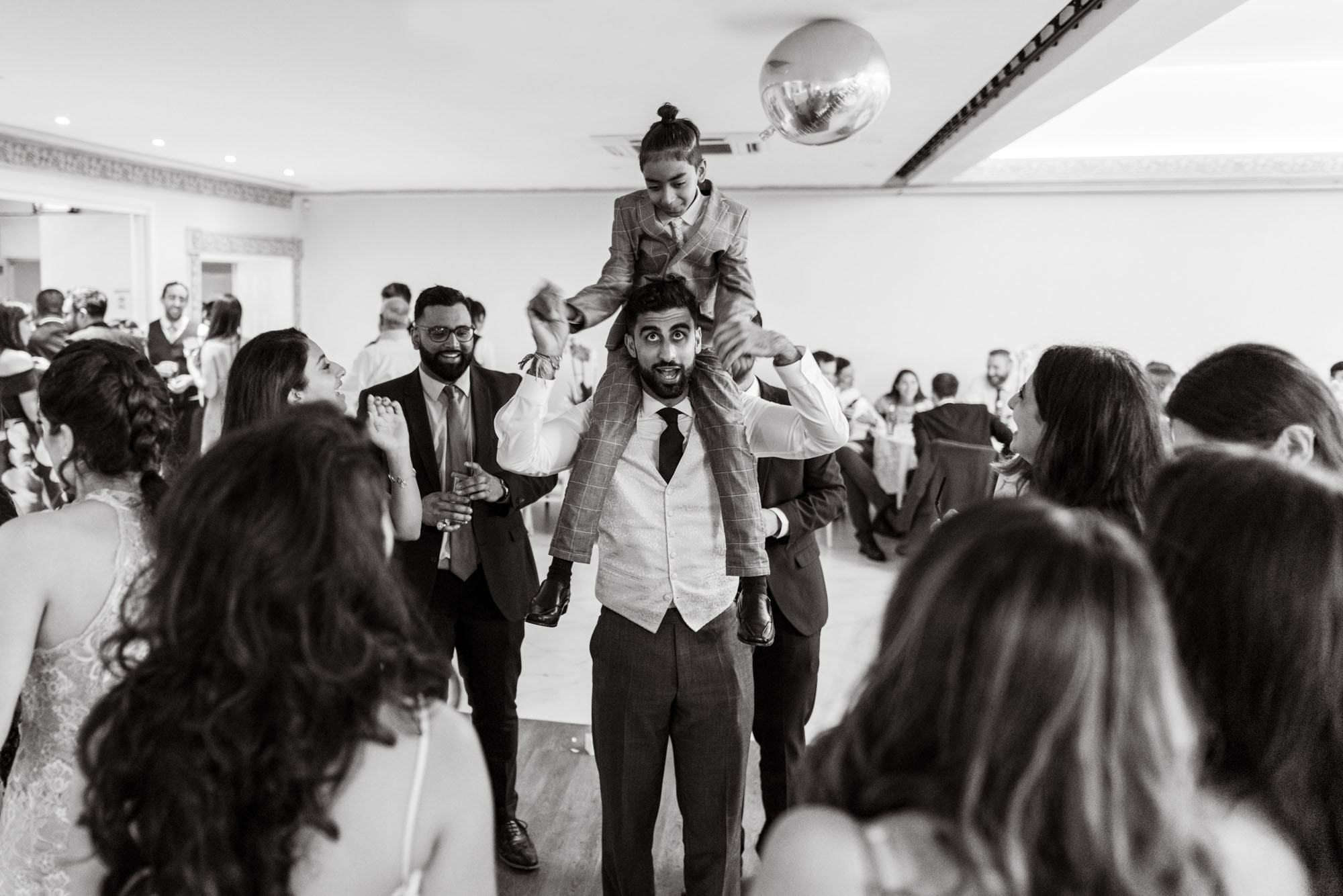 Sikh Wedding Photography (715).jpg