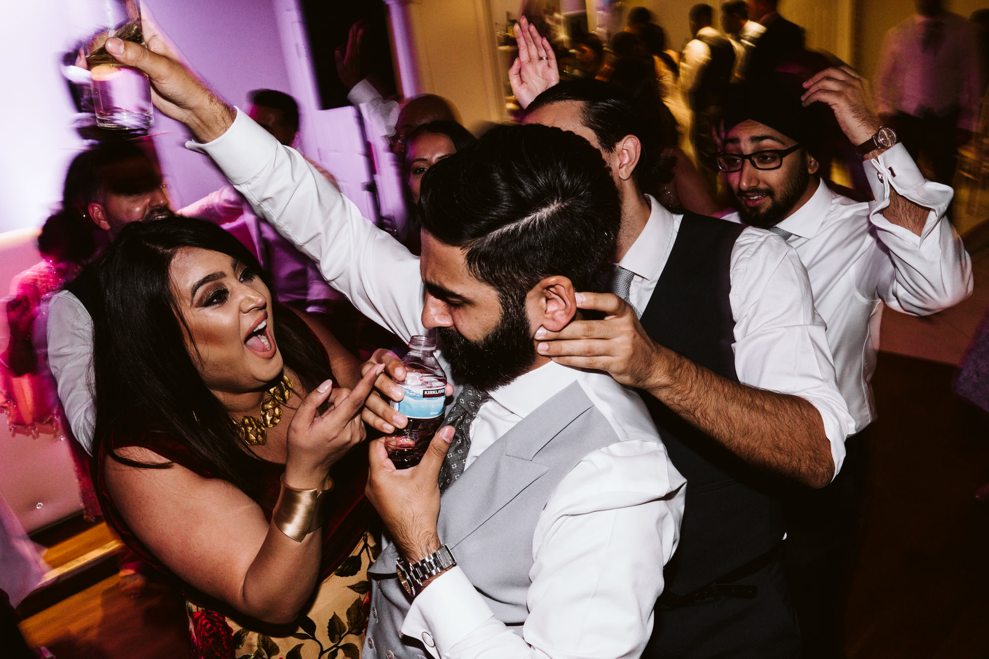 Sikh Wedding Photography (735).jpg