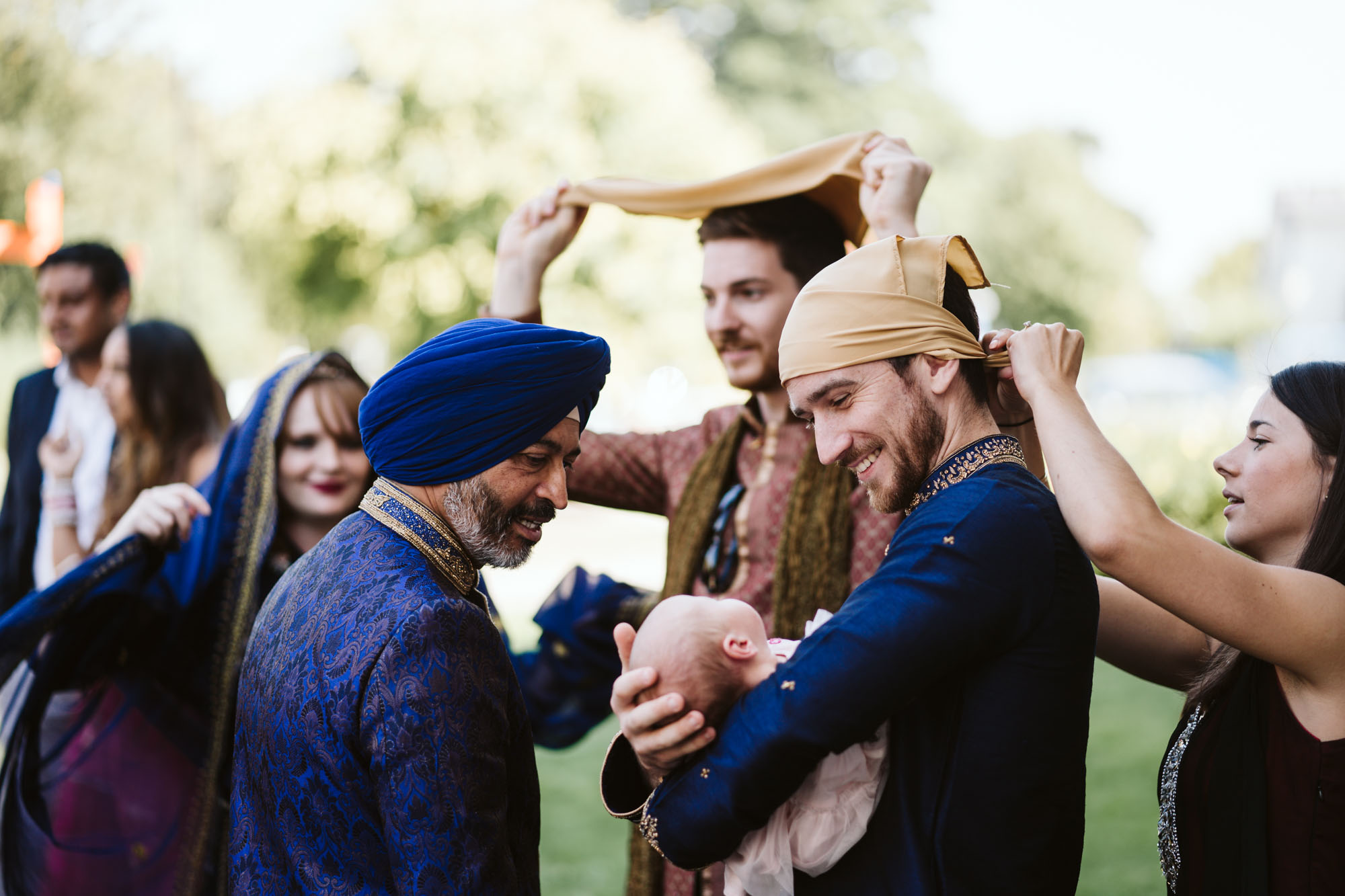 Sikh Wedding Photography (216).jpg