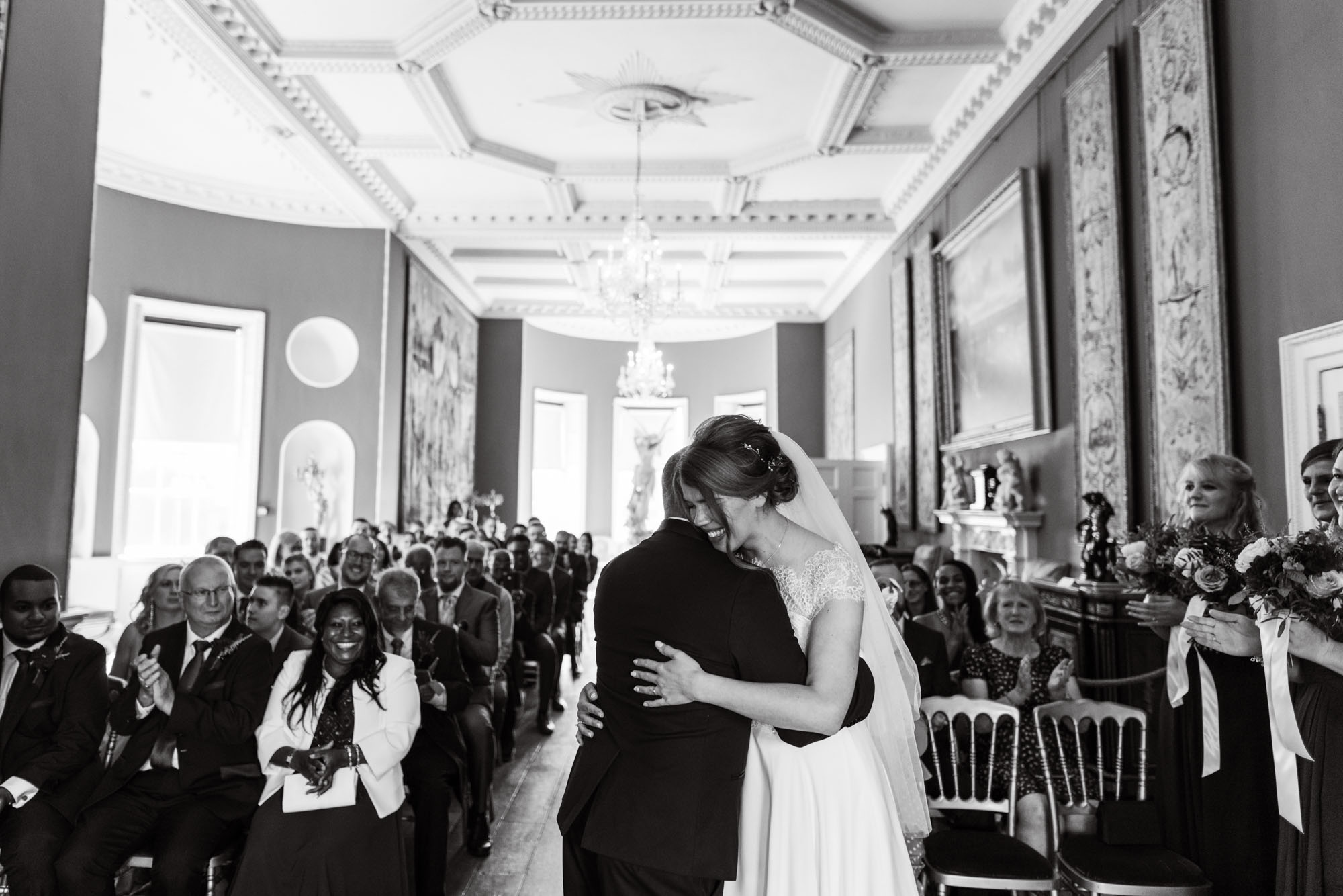 Trafalgar Tavern Wedding Photography (105).jpg