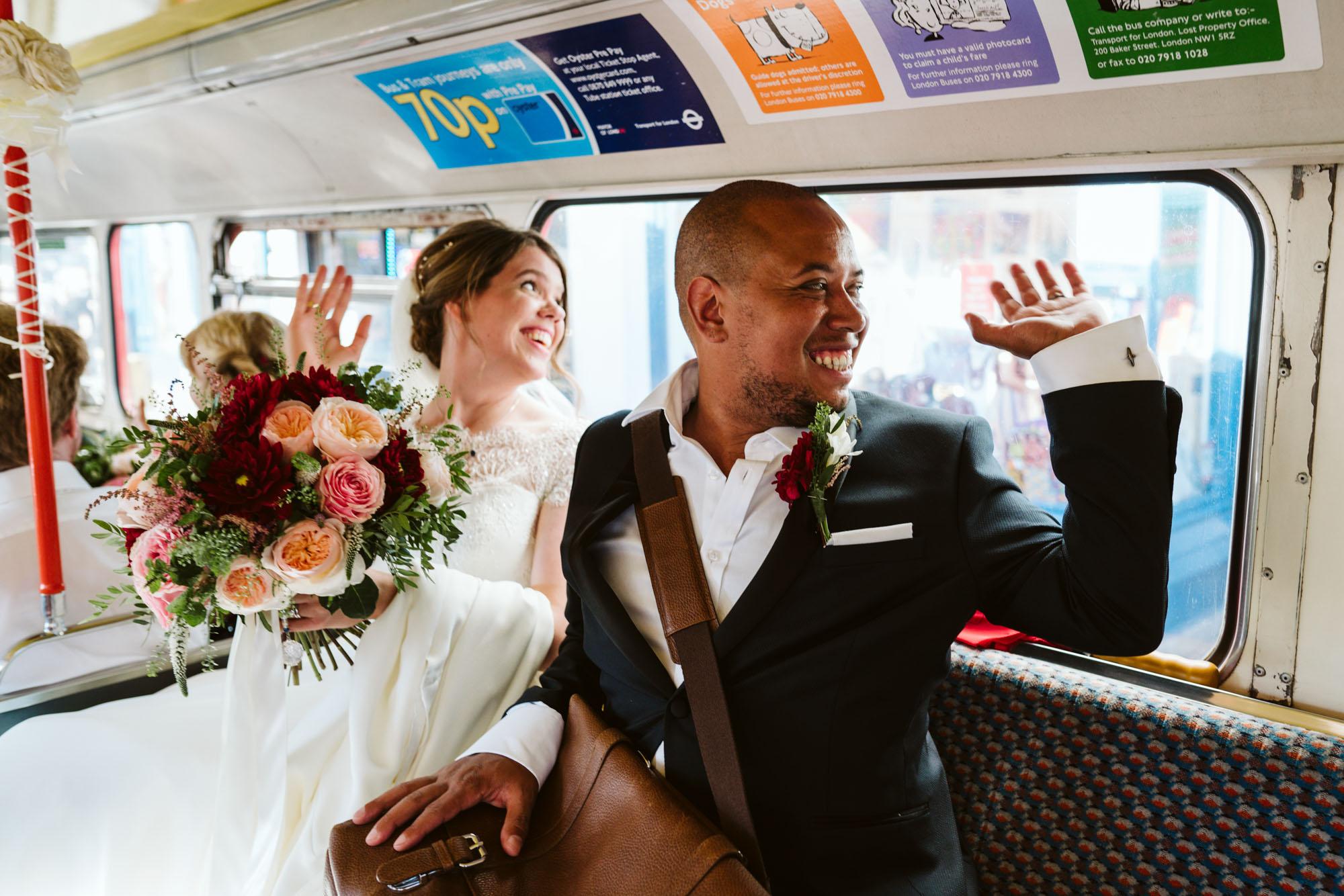 Trafalgar Tavern Wedding Photography (207).jpg