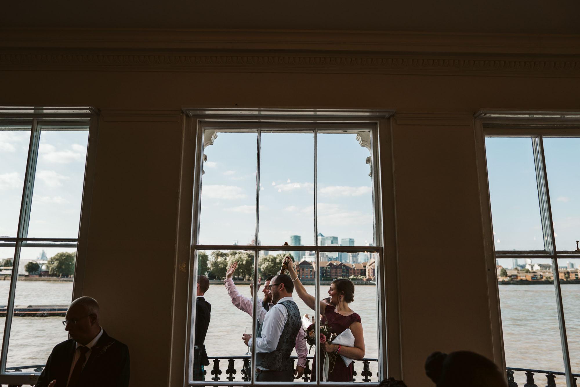 Trafalgar Tavern Wedding Photography (232).jpg