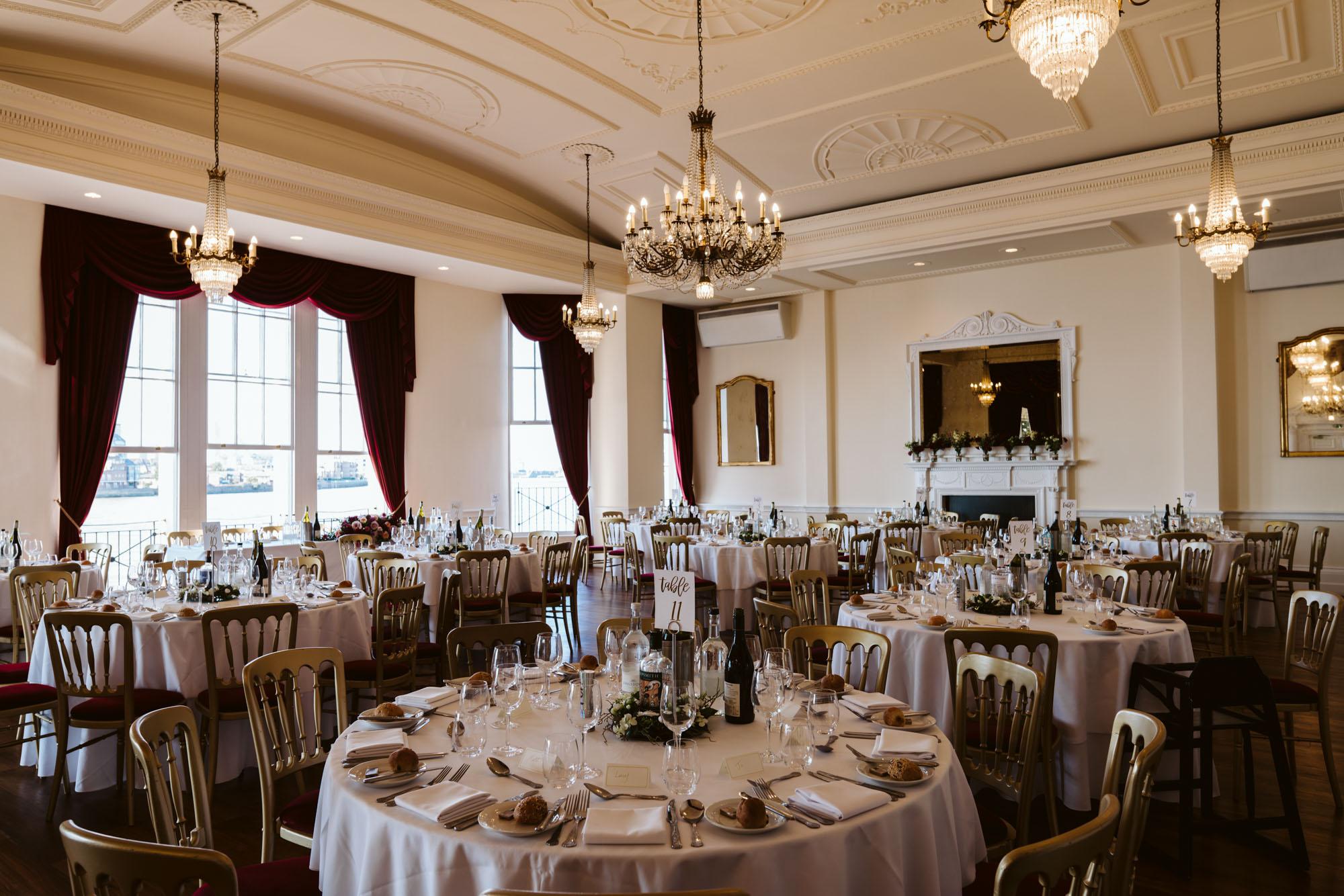 Trafalgar Tavern Wedding Photography (231).jpg