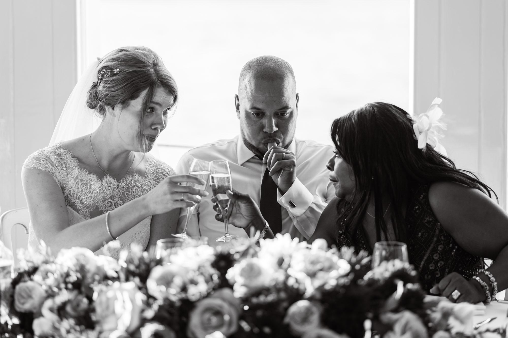 Trafalgar Tavern Wedding Photography (295).jpg