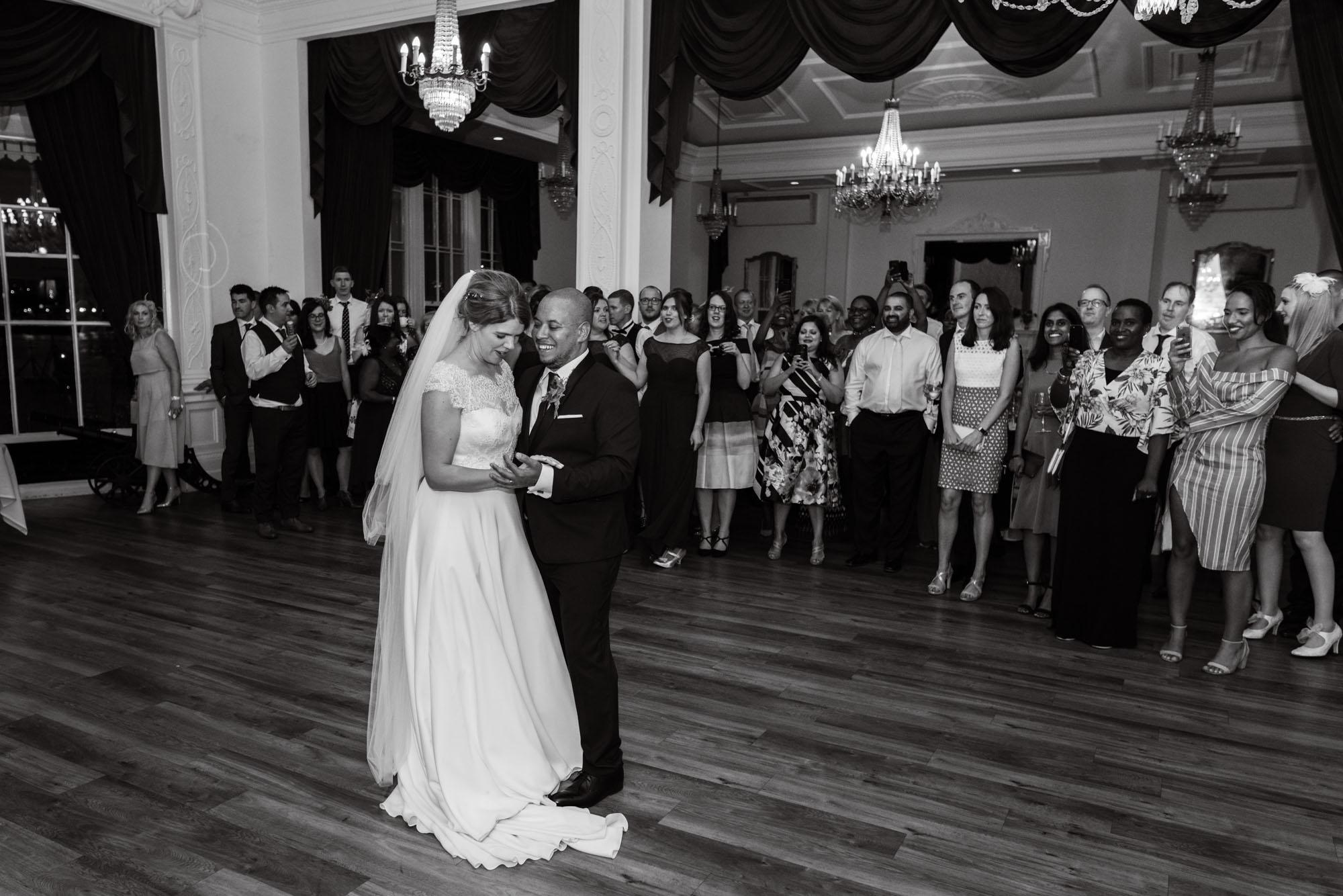 Trafalgar Tavern Wedding Photography (352).jpg