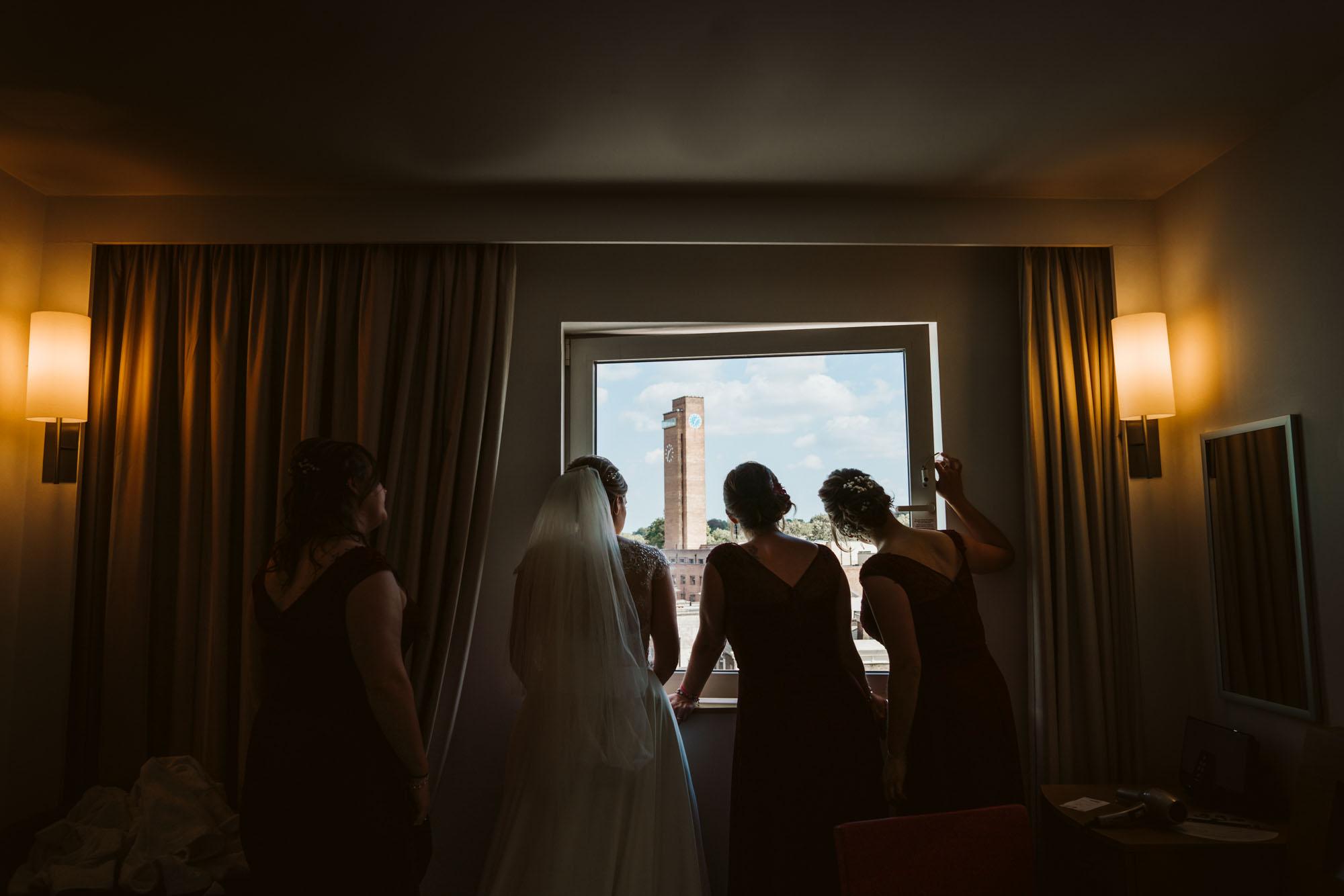 Trafalgar Tavern Wedding Photography (69).jpg