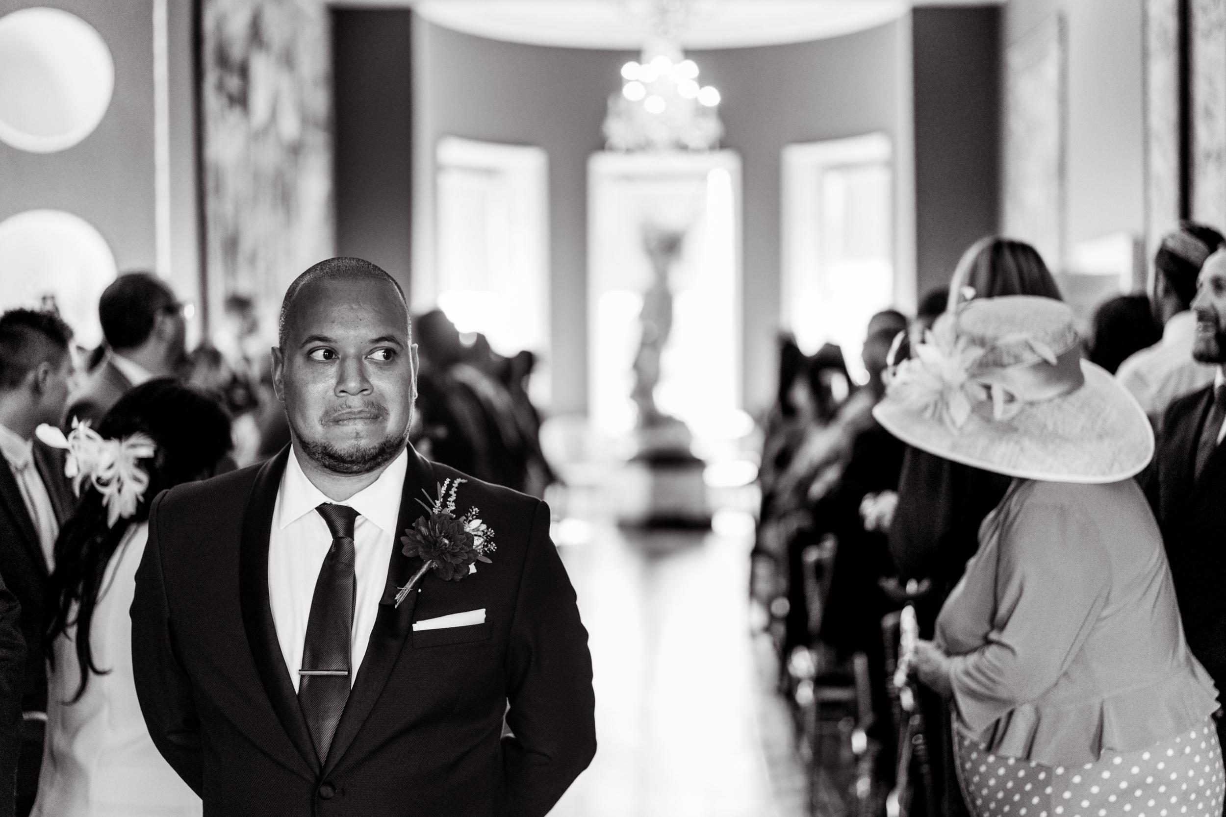 Rangers House Wedding Ceremony (1 of 1).jpg