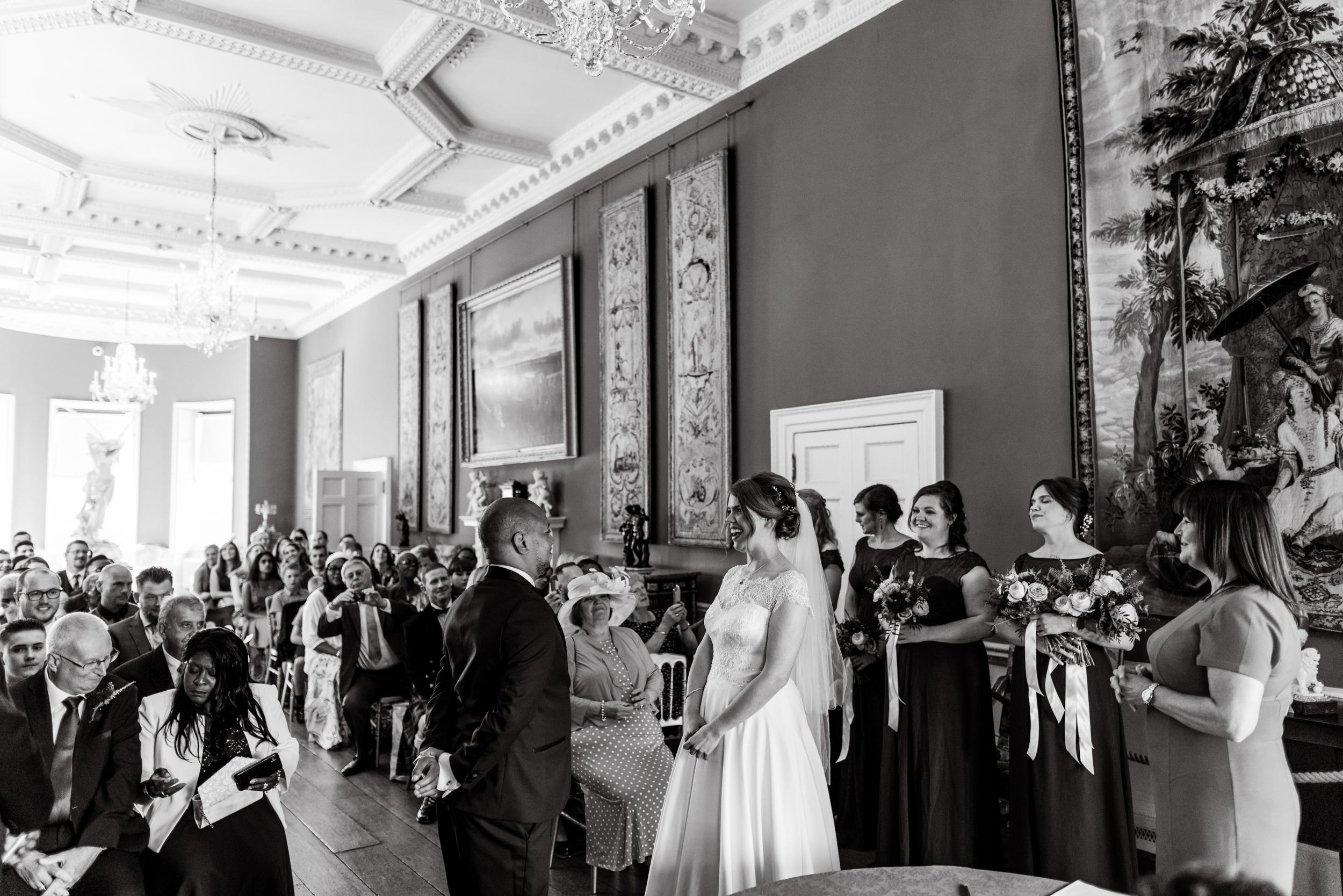 Rangers House Wedding Ceremony (1 of 1)-2.jpg