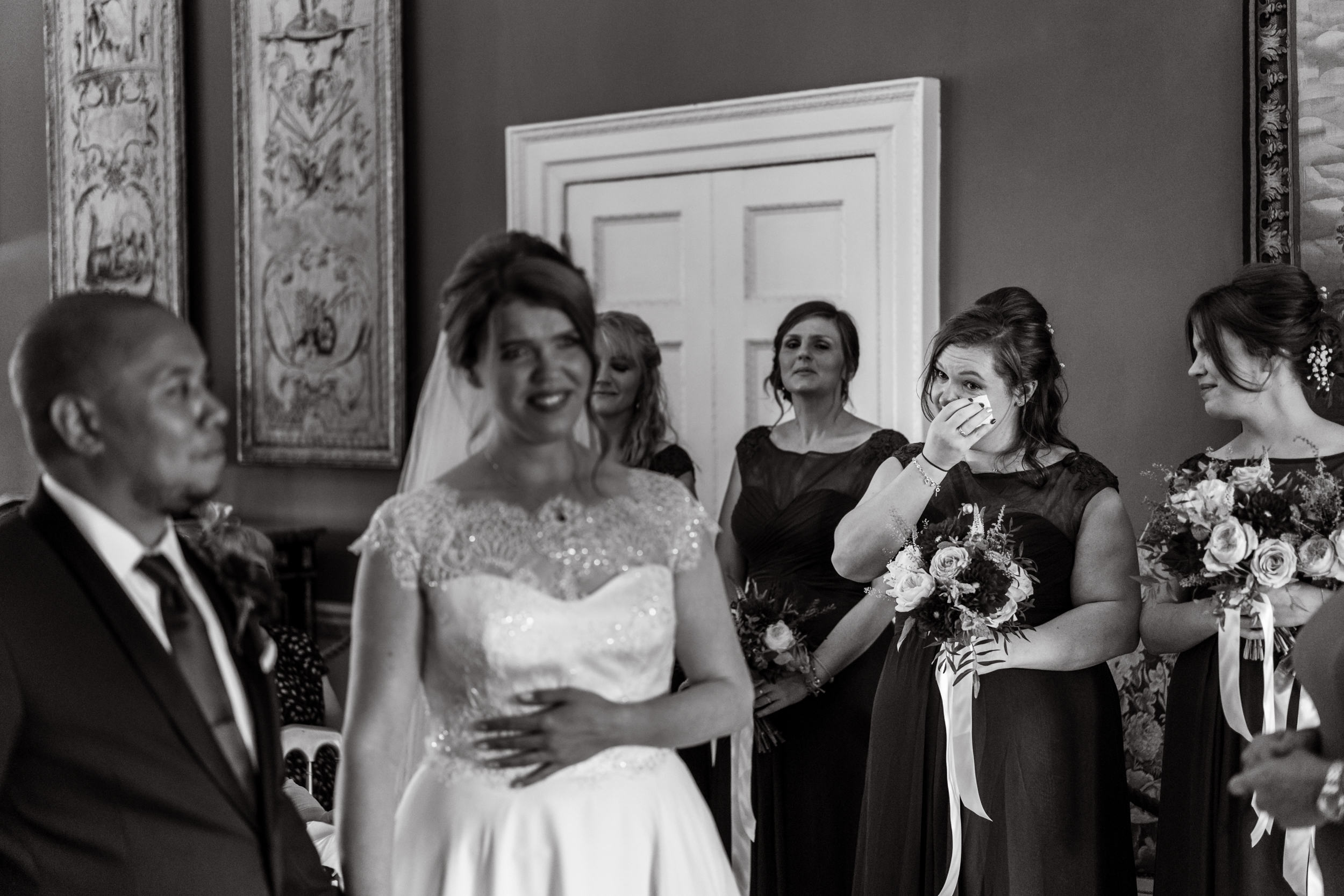 Rangers House Wedding Ceremony (1 of 1)-3.jpg