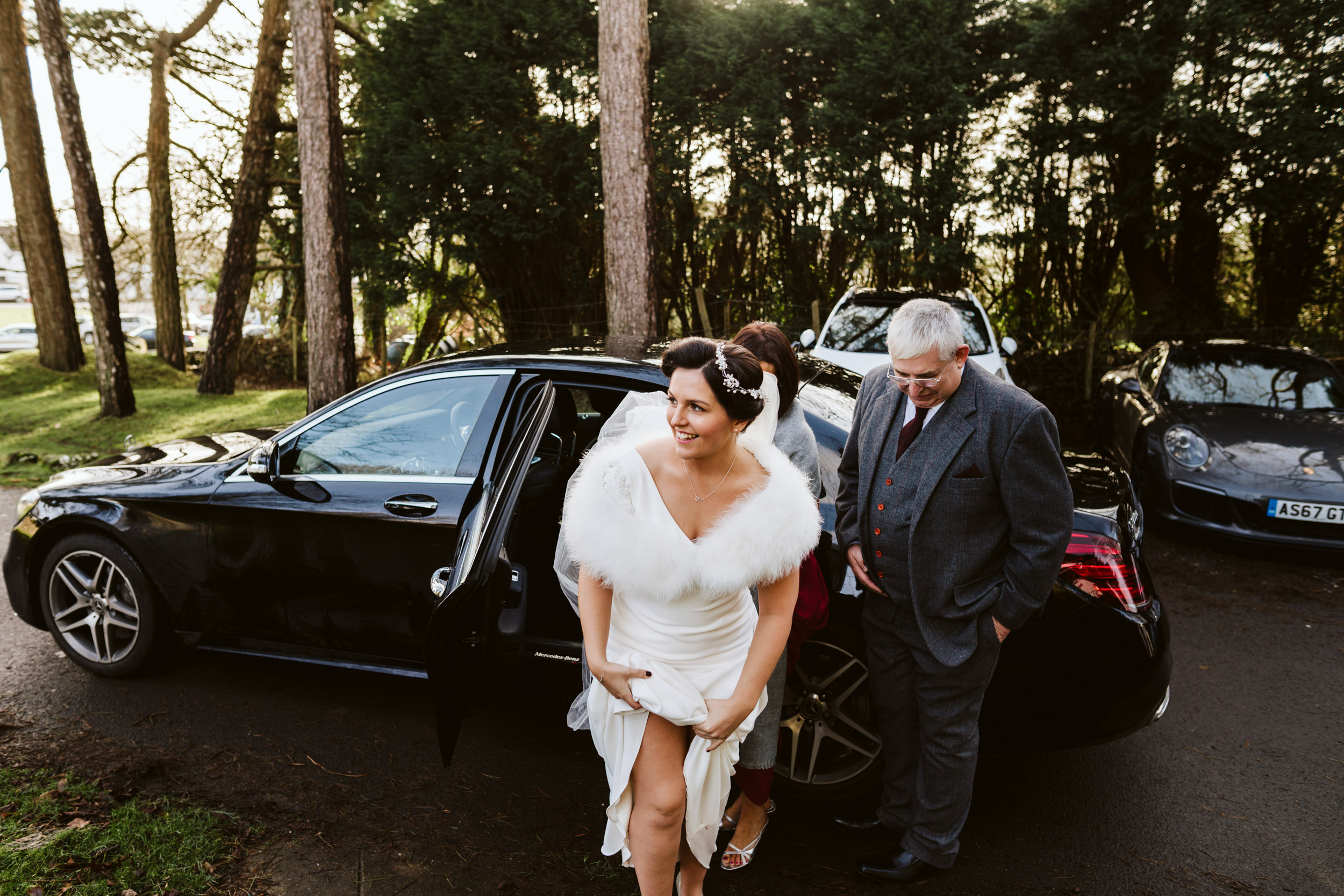 documentary wedding photography.jpg