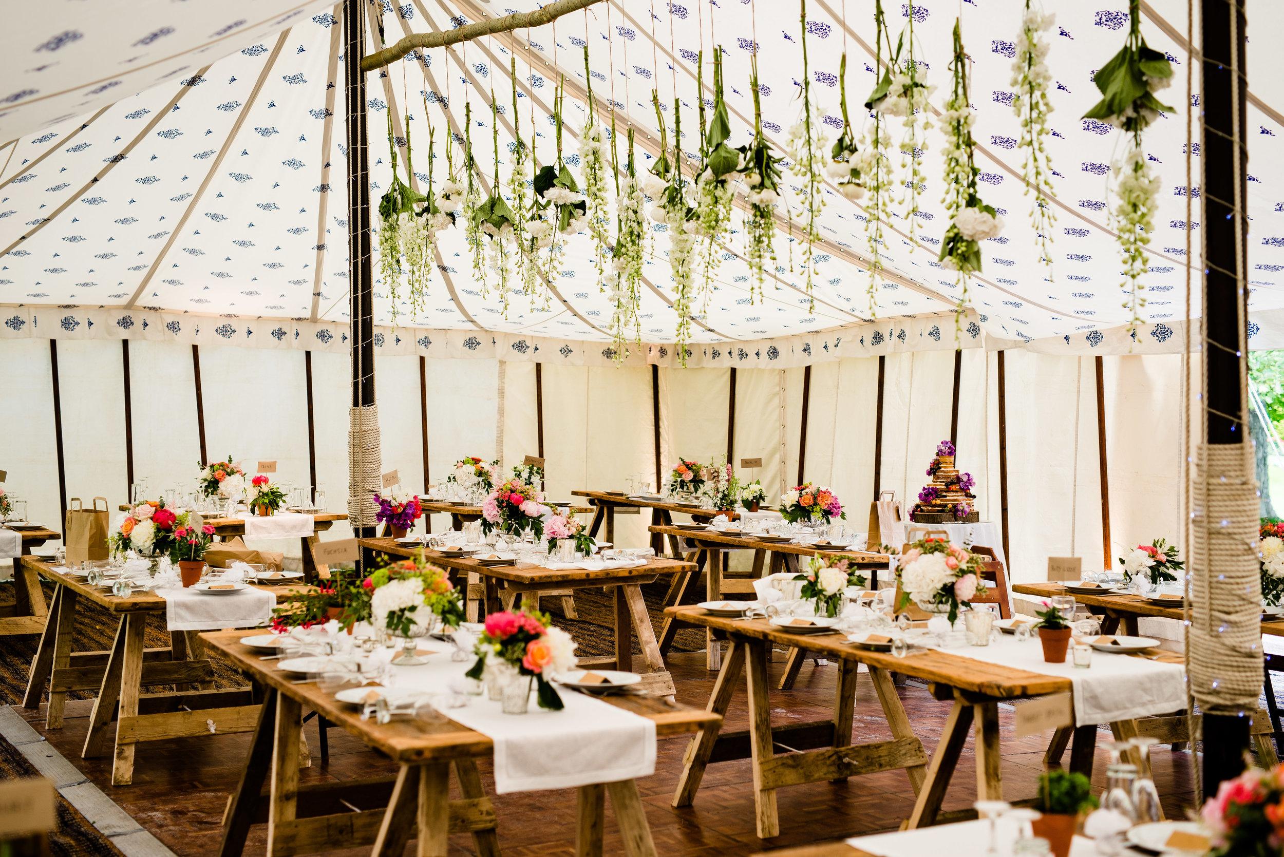 Gorgeous Garden Wedding - Kitty & Rob (9).jpg