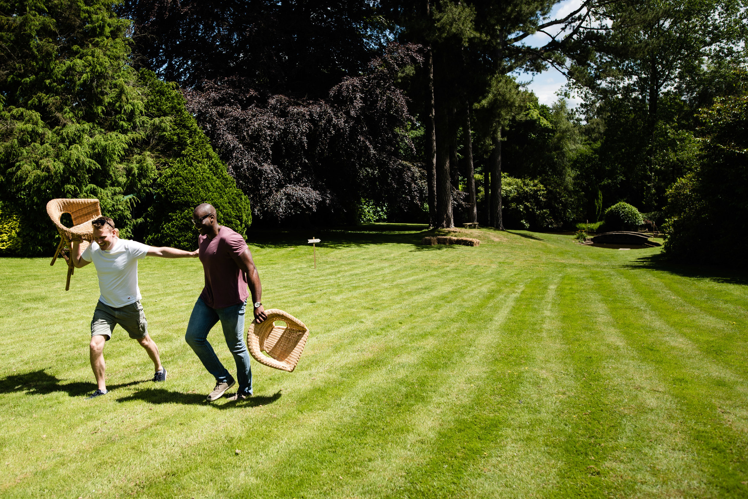 Gorgeous Garden Wedding - Kitty & Rob (29).jpg