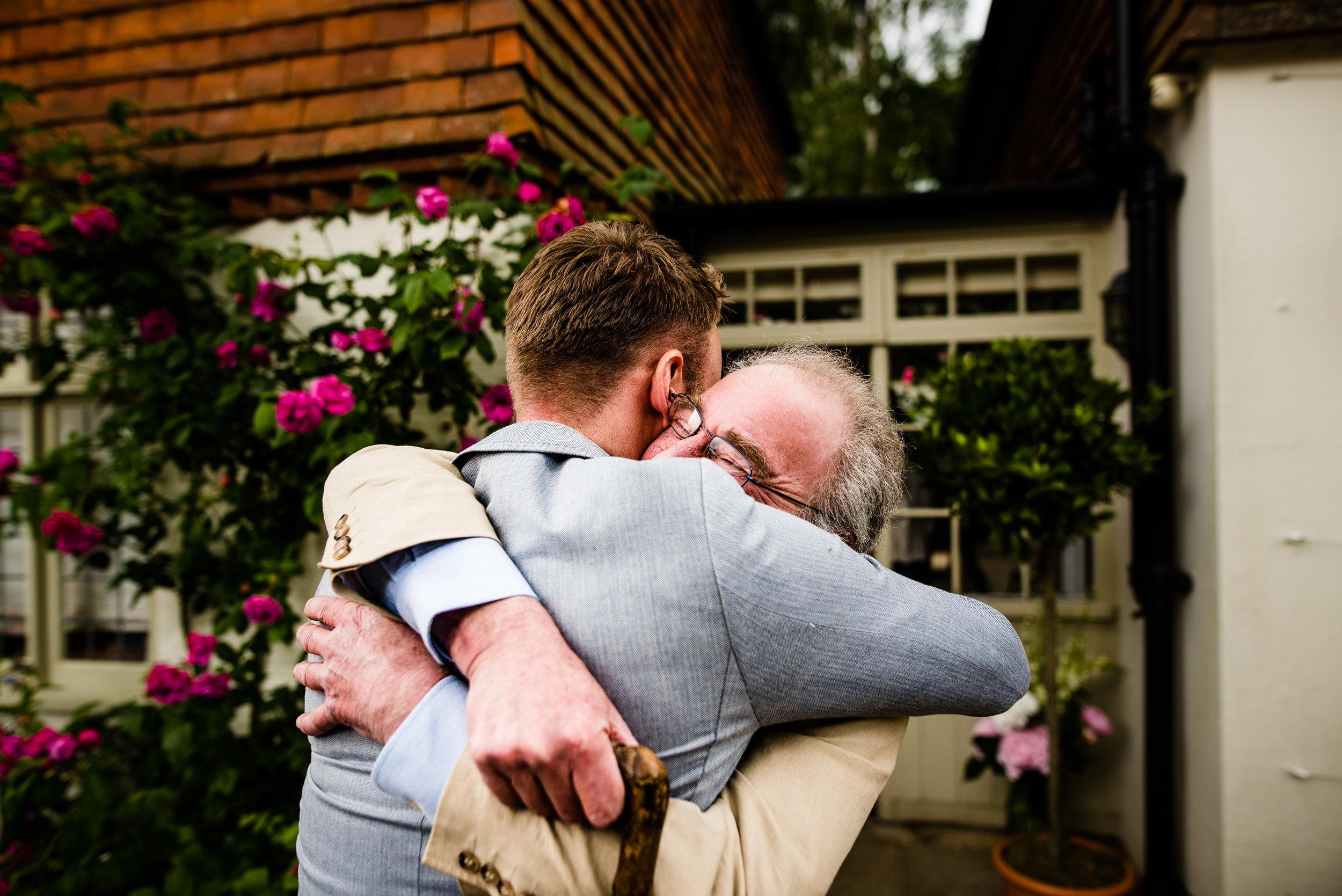 Gorgeous Garden Wedding - Kitty & Rob (92).jpg