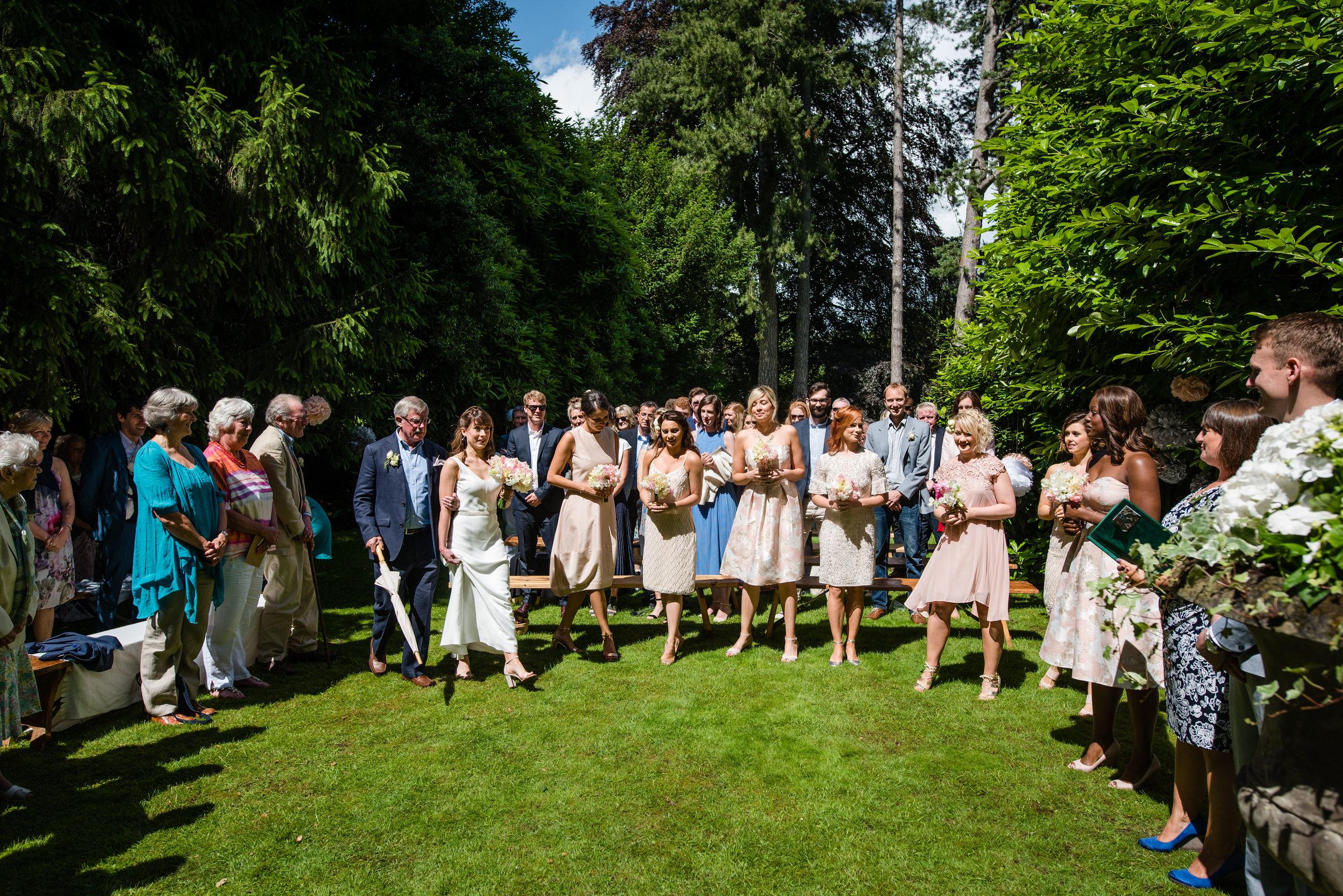 Gorgeous Garden Wedding - Kitty & Rob (148).jpg