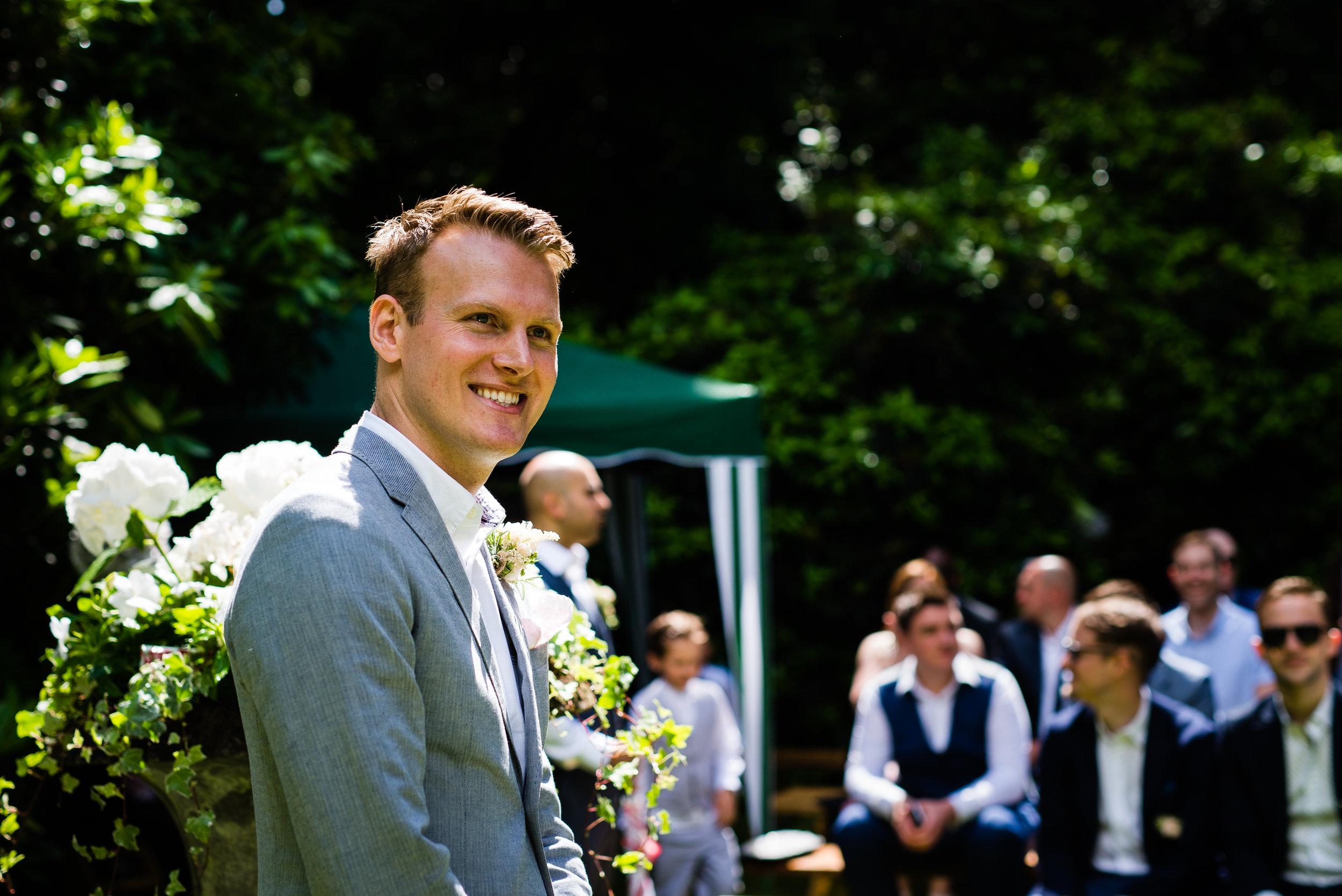 Gorgeous Garden Wedding - Kitty & Rob (142).jpg