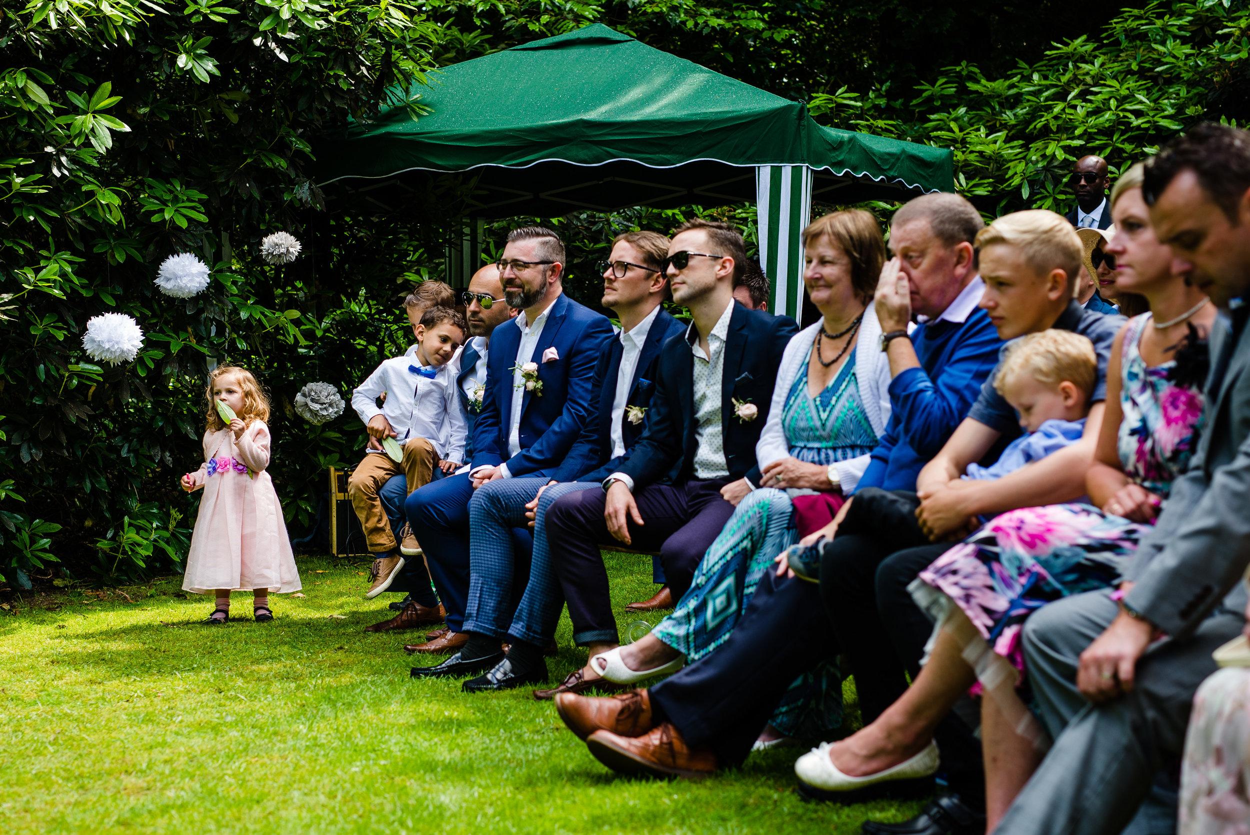 Gorgeous Garden Wedding - Kitty & Rob (168).jpg