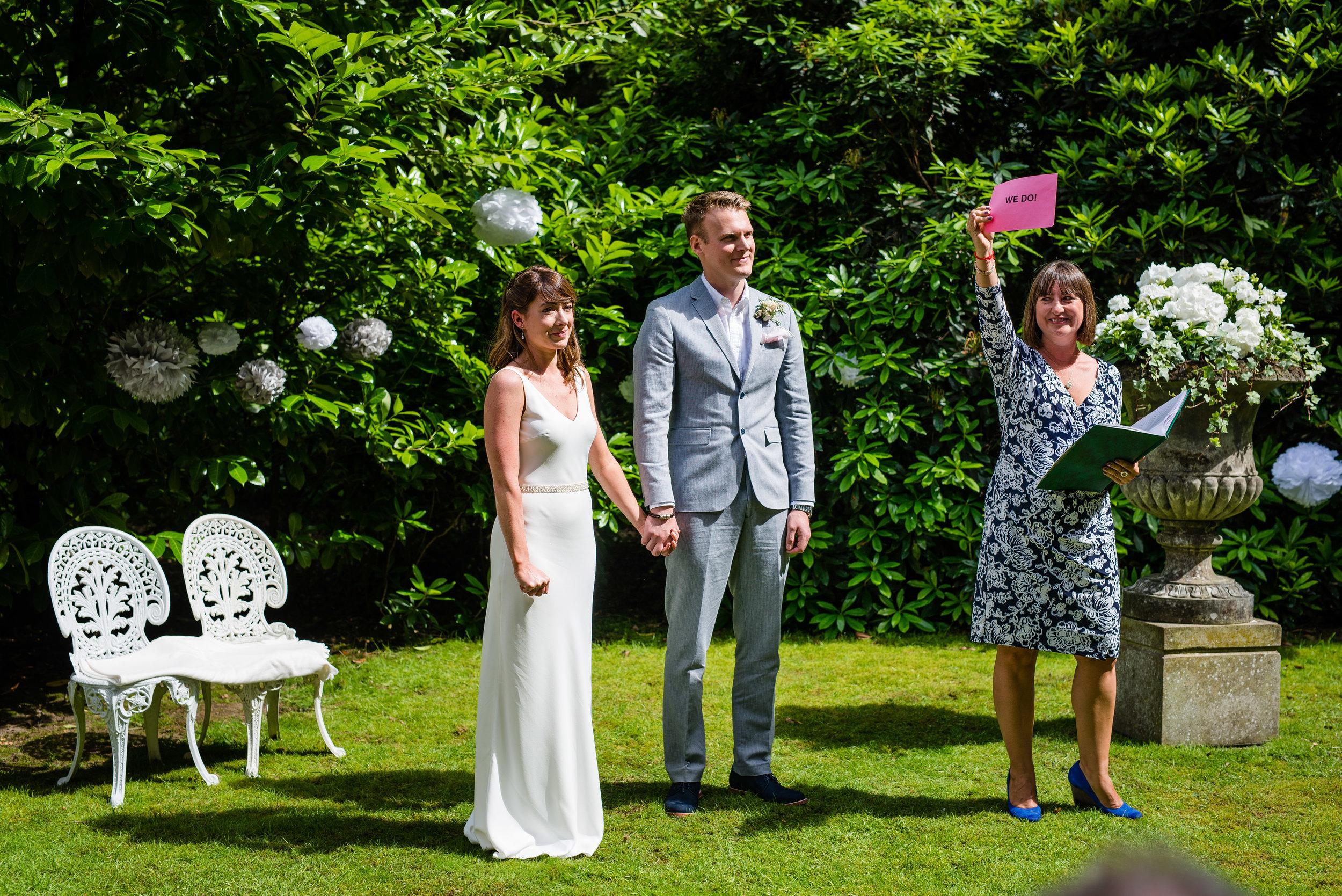 Gorgeous Garden Wedding - Kitty & Rob (179).jpg