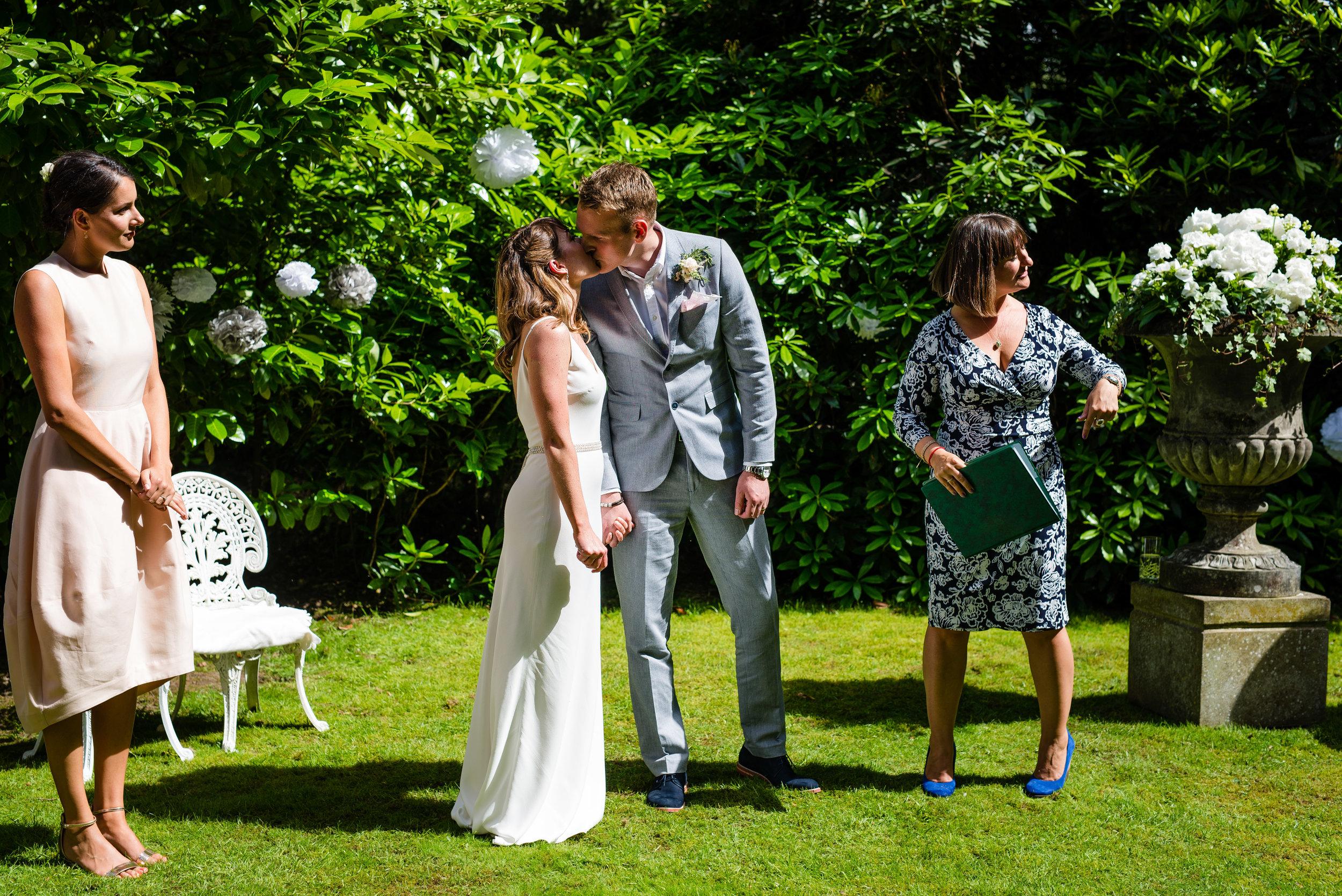 Gorgeous Garden Wedding - Kitty & Rob (180).jpg
