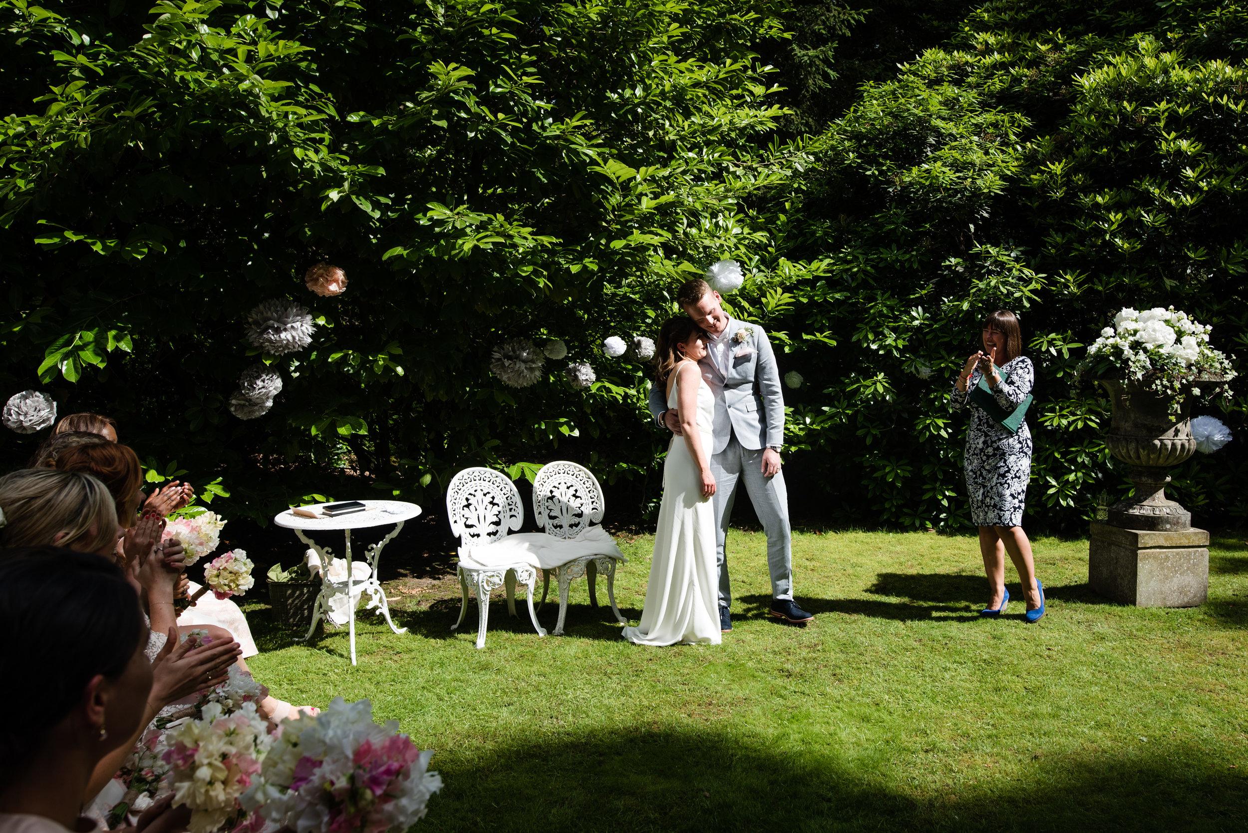 Gorgeous Garden Wedding - Kitty & Rob (192).jpg