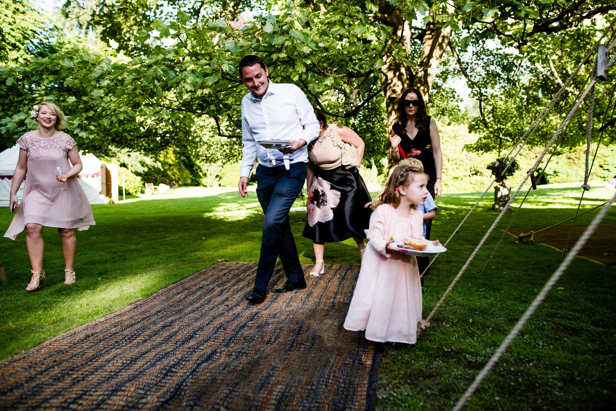 Gorgeous Garden Wedding - Kitty & Rob (298).jpg