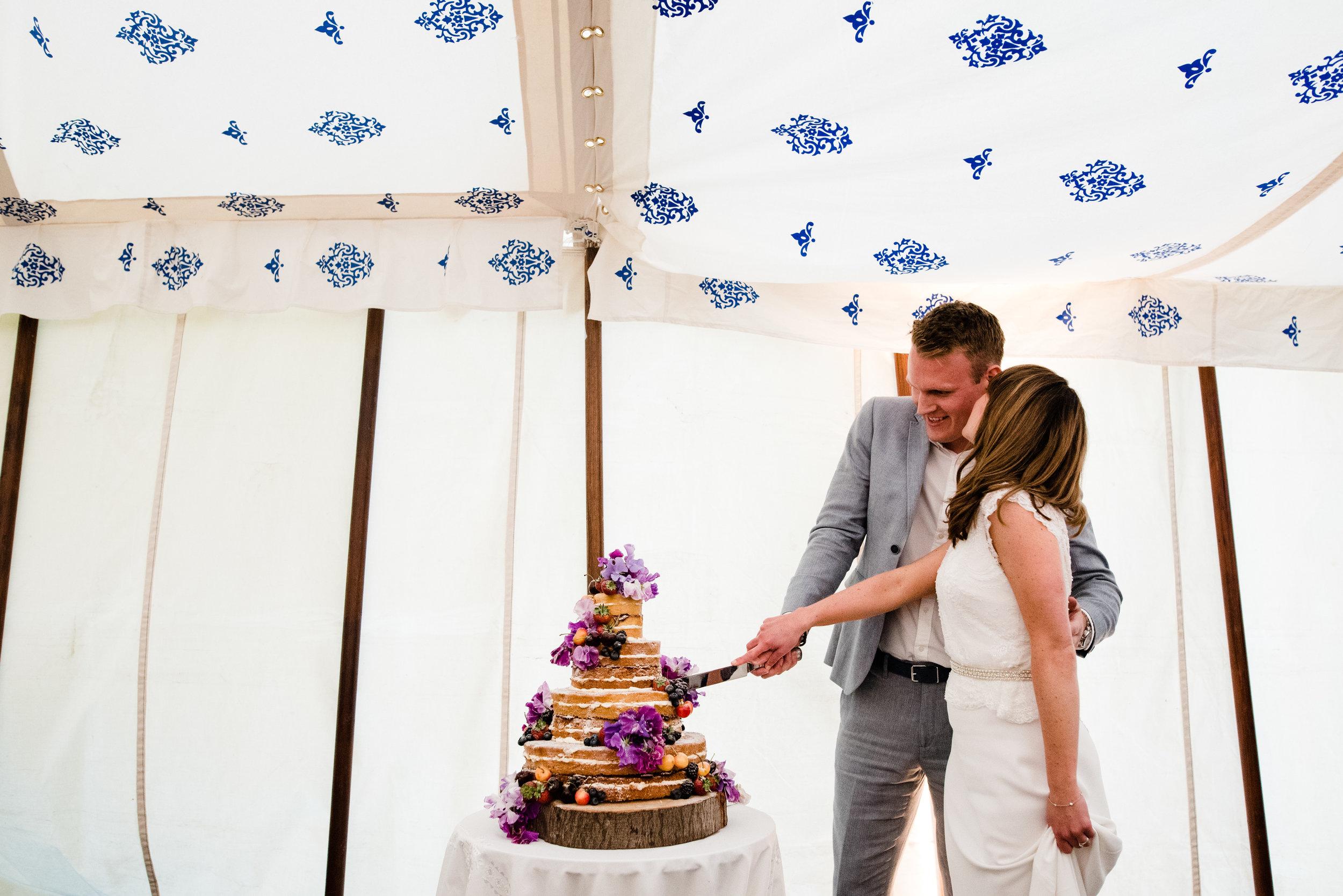 Gorgeous Garden Wedding - Kitty & Rob (346).jpg