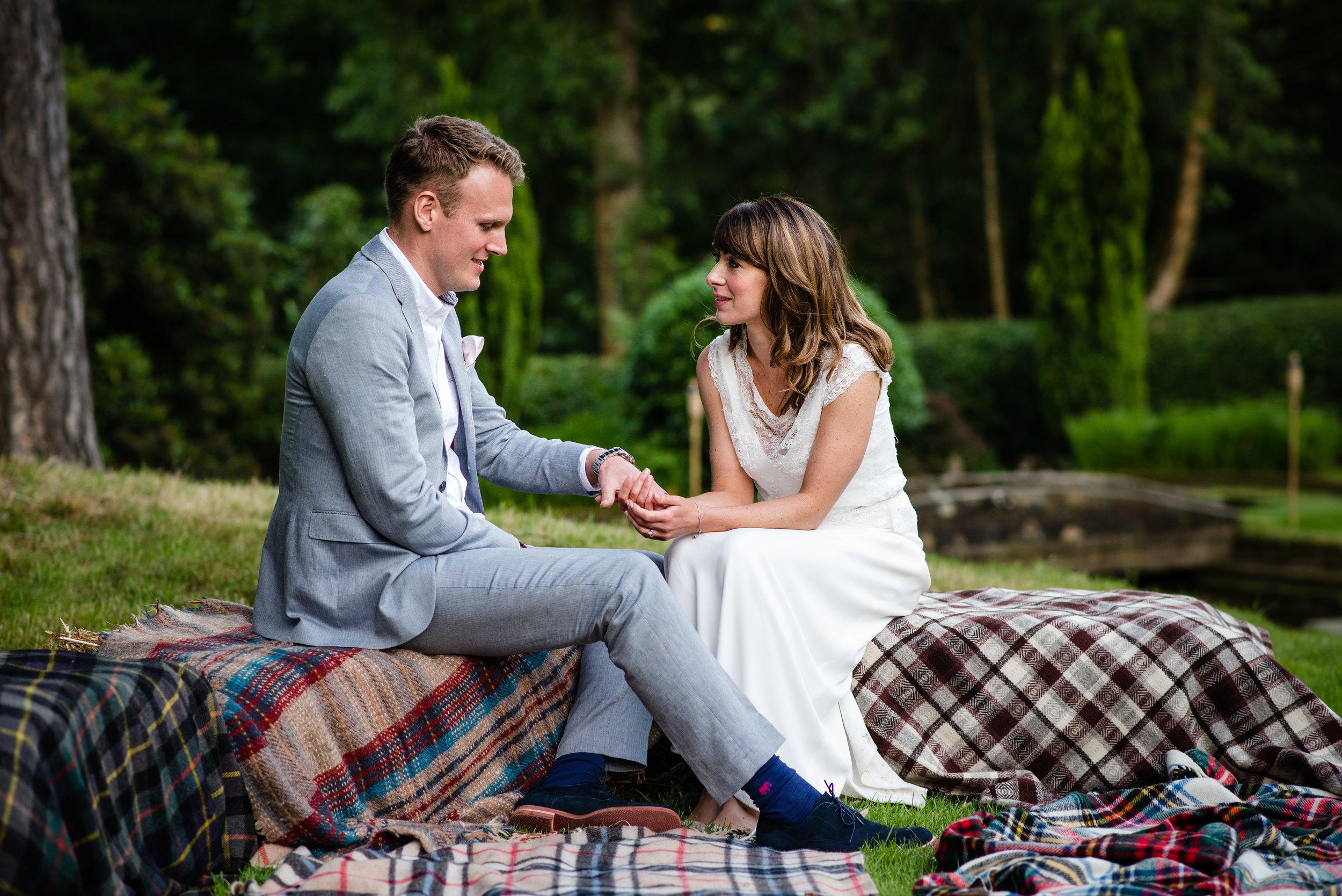 Gorgeous Garden Wedding - Kitty & Rob (387).jpg
