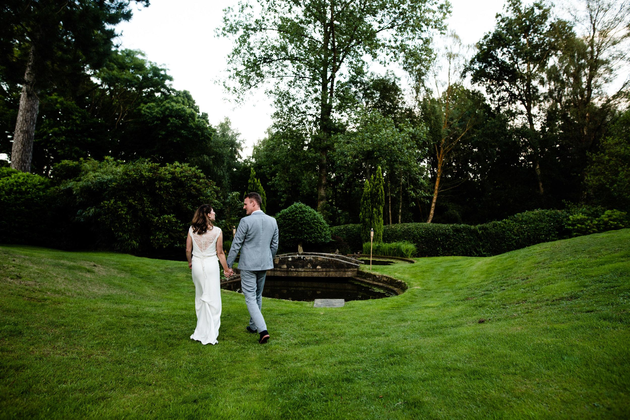 Gorgeous Garden Wedding - Kitty & Rob (388).jpg
