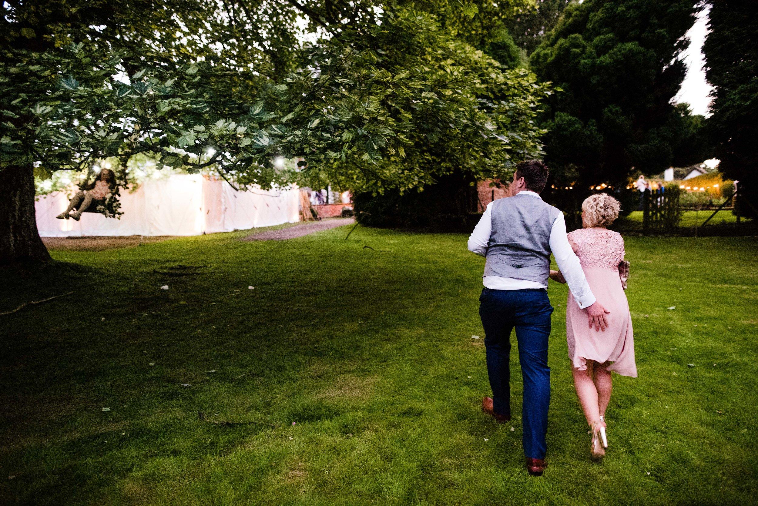 Gorgeous Garden Wedding - Kitty & Rob (440).jpg