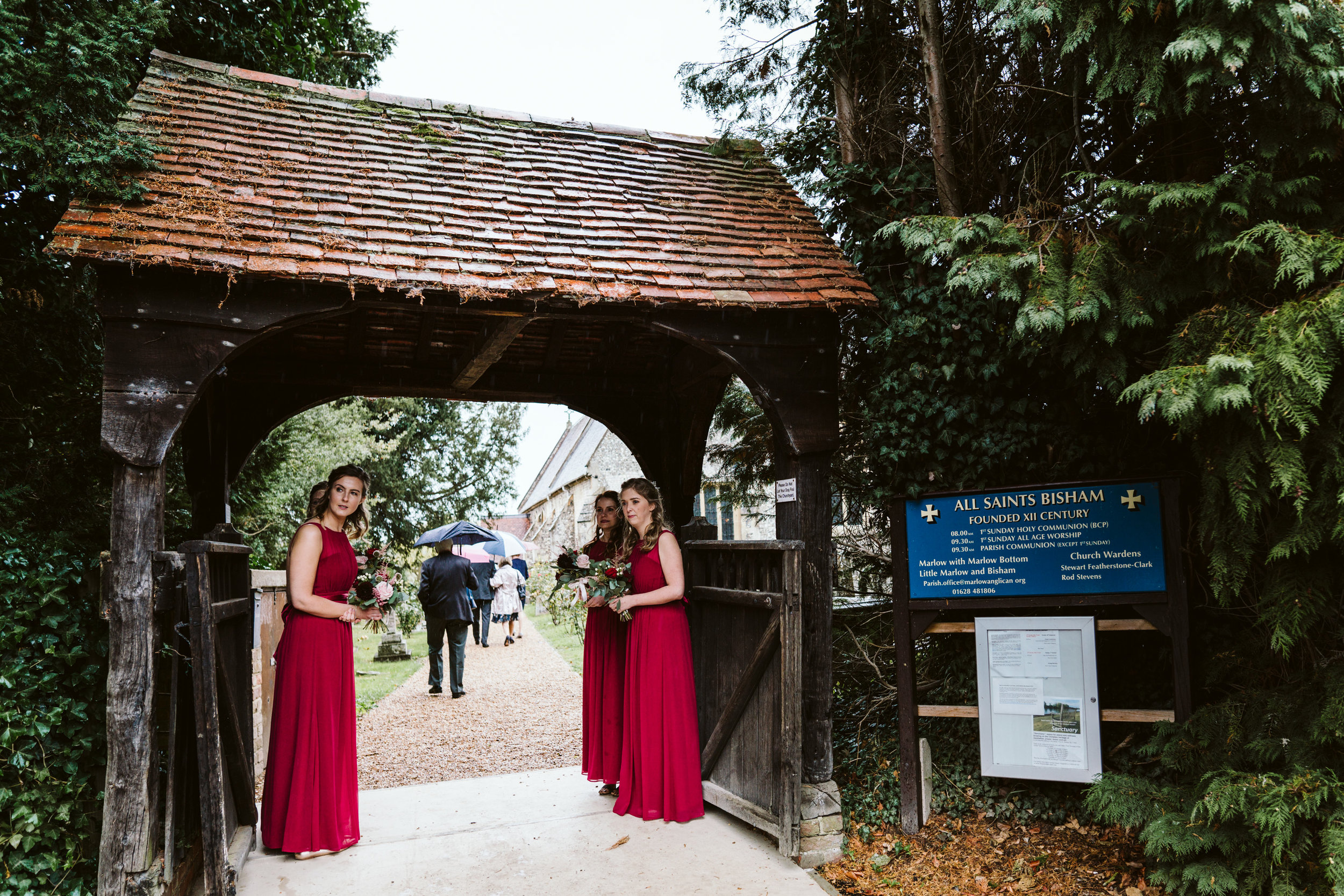 Bisham Abbey wedding photography-7.jpg