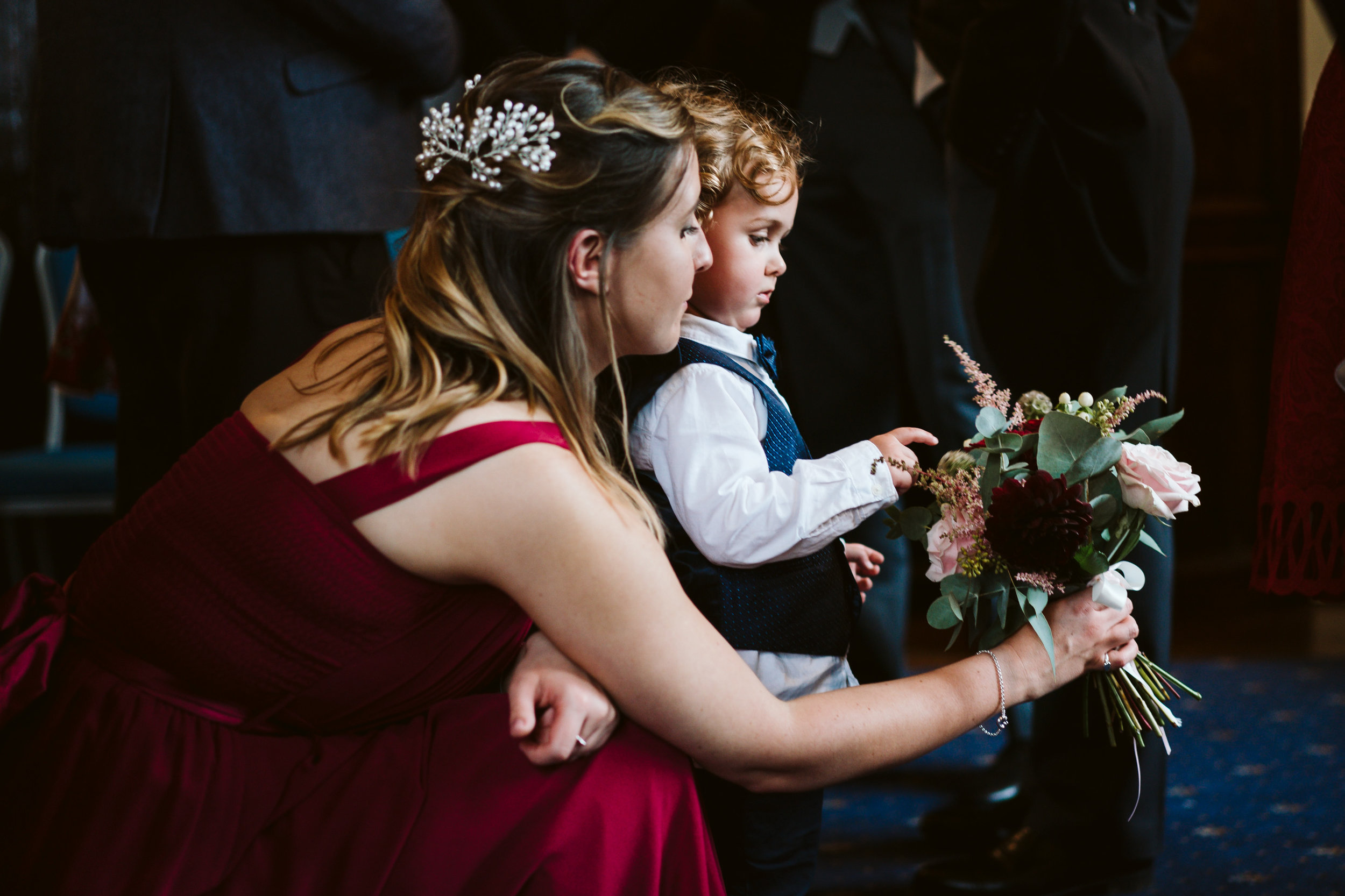 Bisham Abbey wedding photography-40.jpg